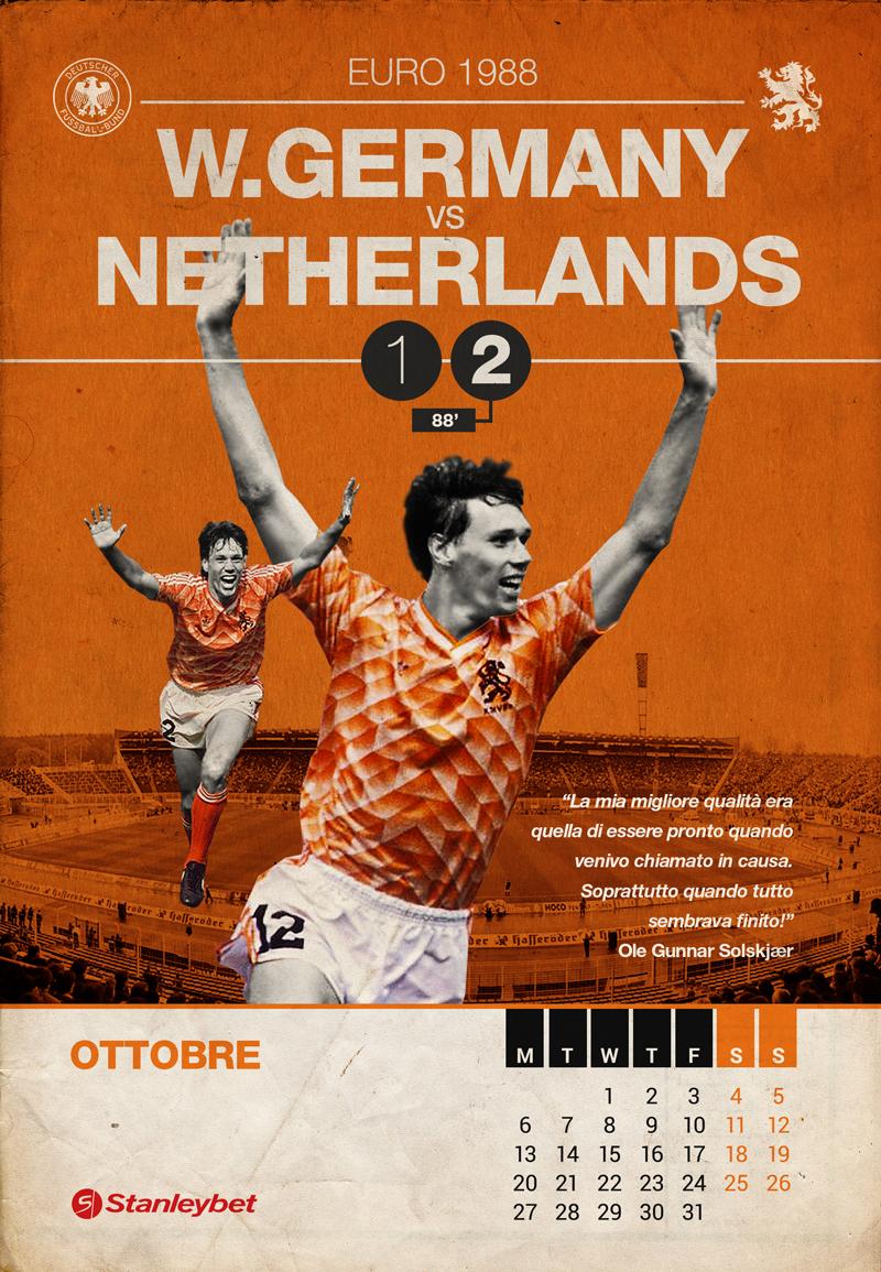 10-OTTOBRE-HOLLAND