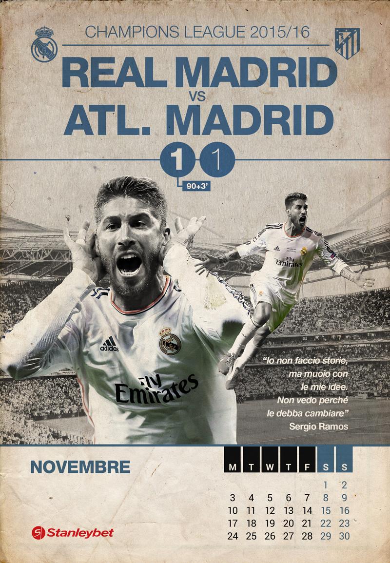 11-NOVEMBRE-REAL-MADRID