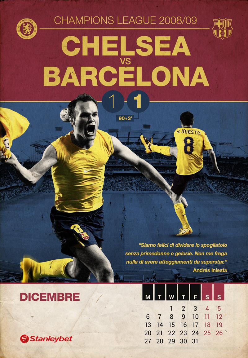 12-DICEMBRE-BARCELONA