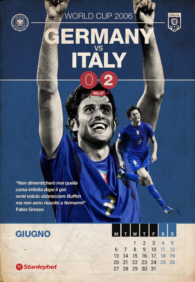 6-GIUGNO-ITALIA