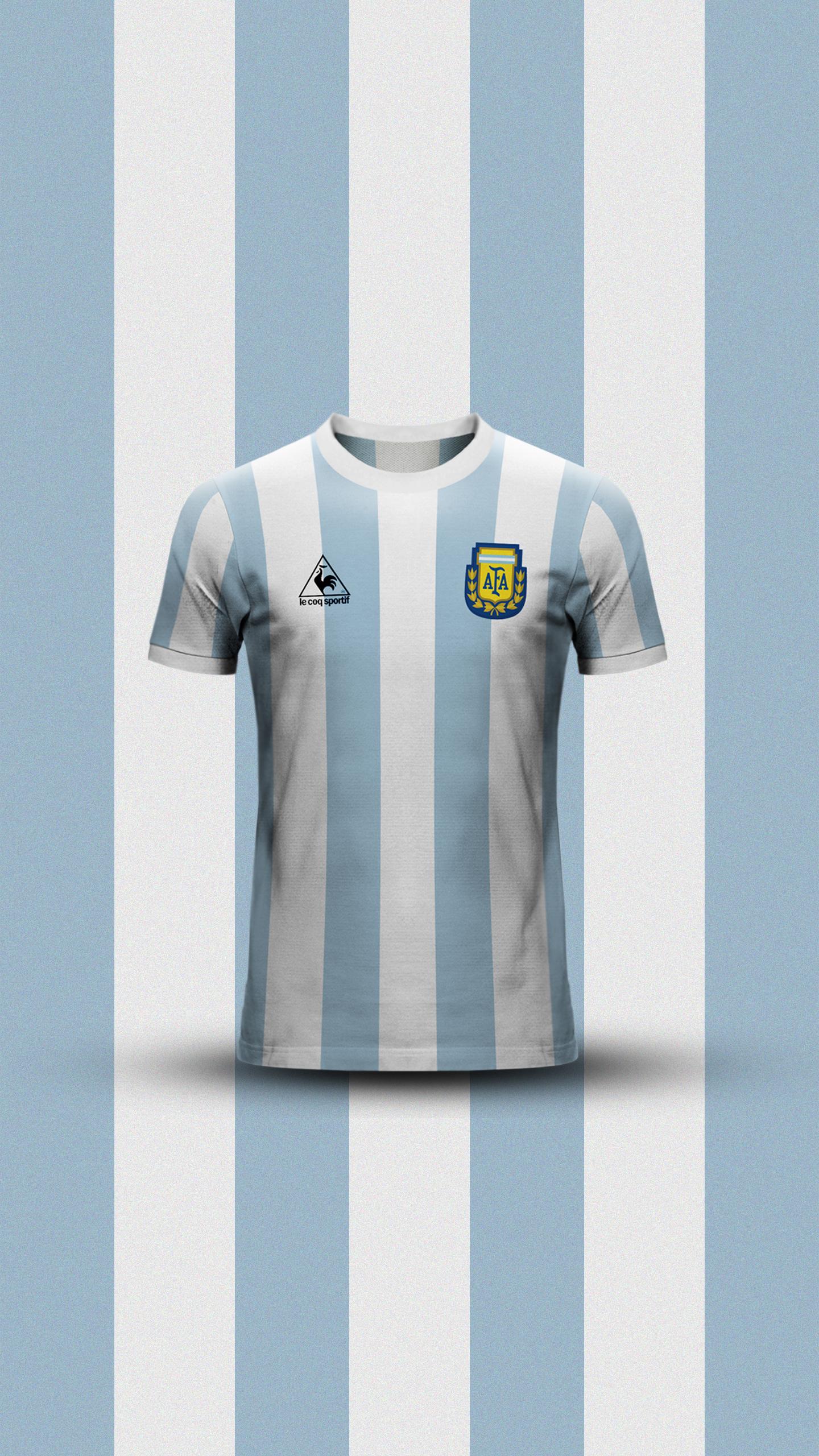 ARGENTINA86-MOBILE