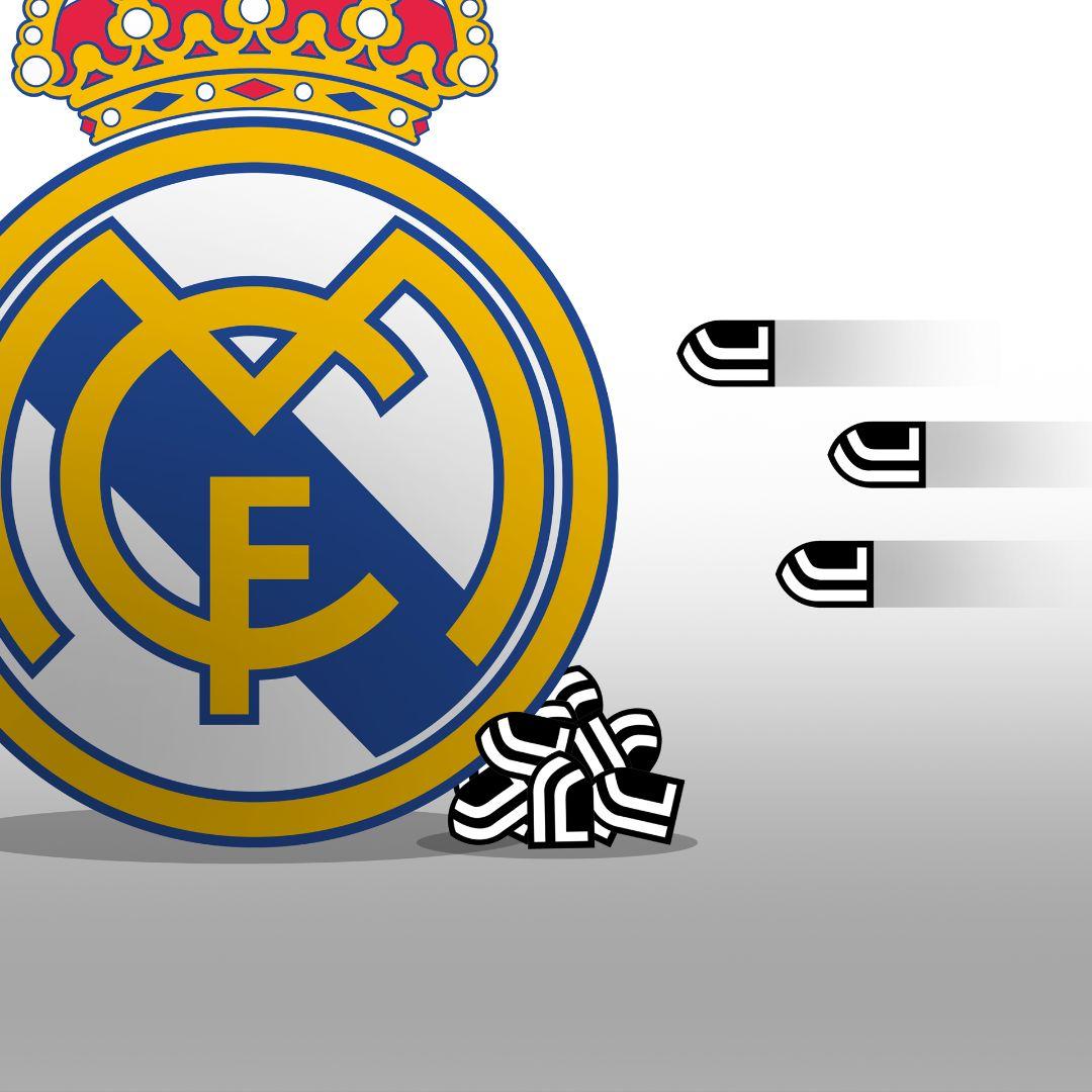 BALAS-MADRID