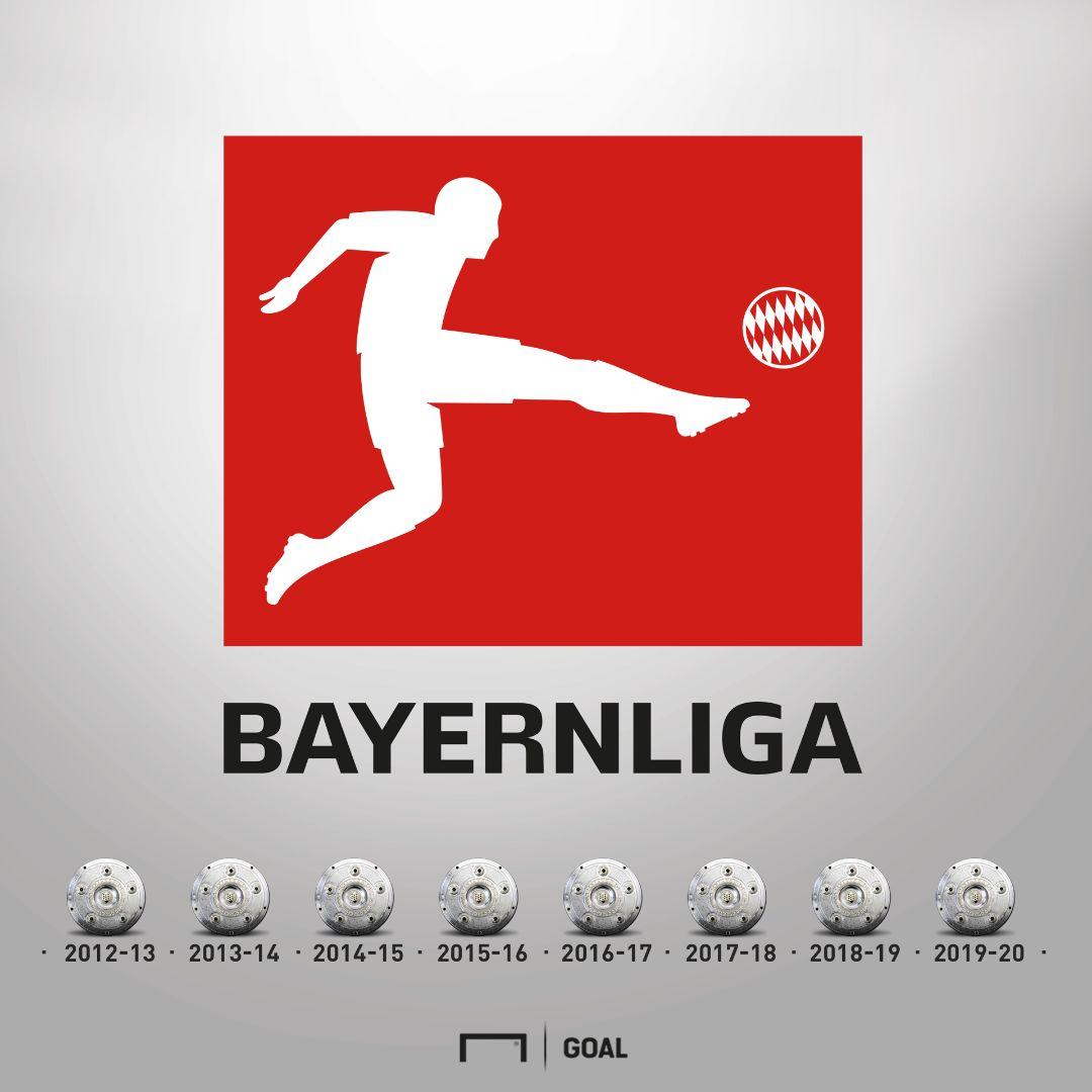 BAYERN_BAYERNLIGA-GOAL