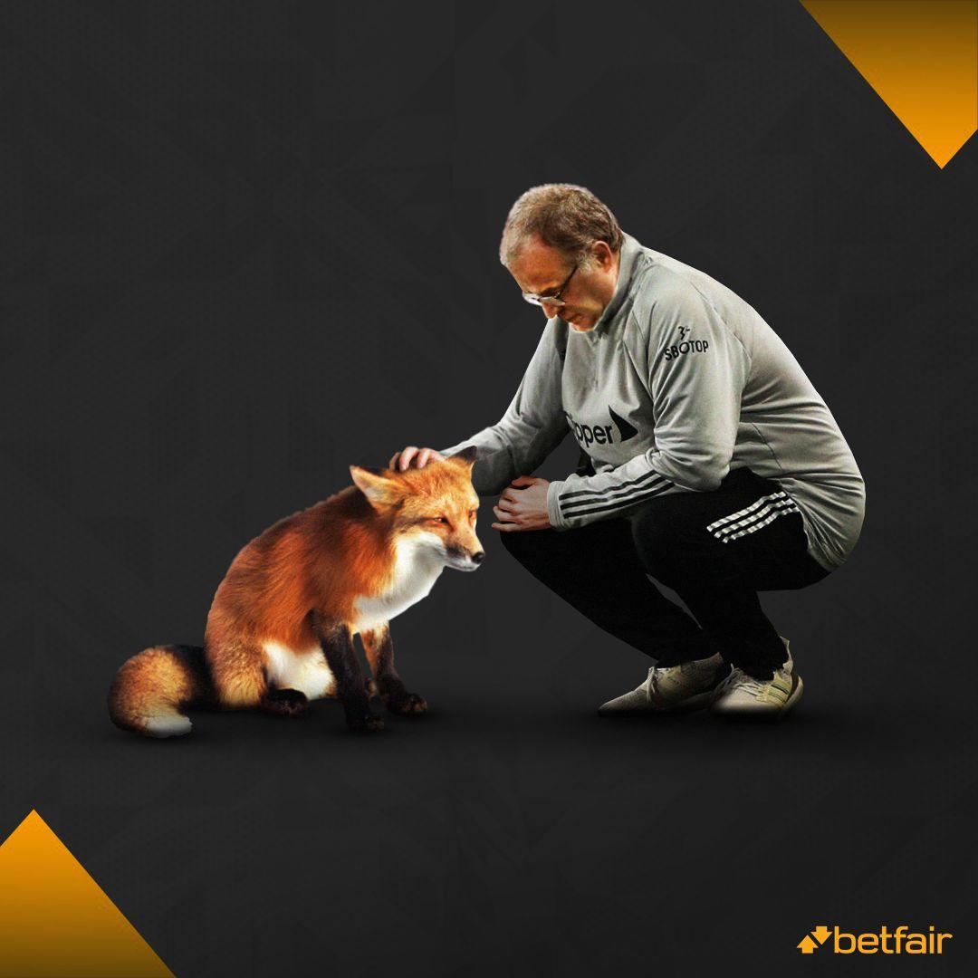 BETFAIR-LEEDS-BIELSA-FOX-SQUARE