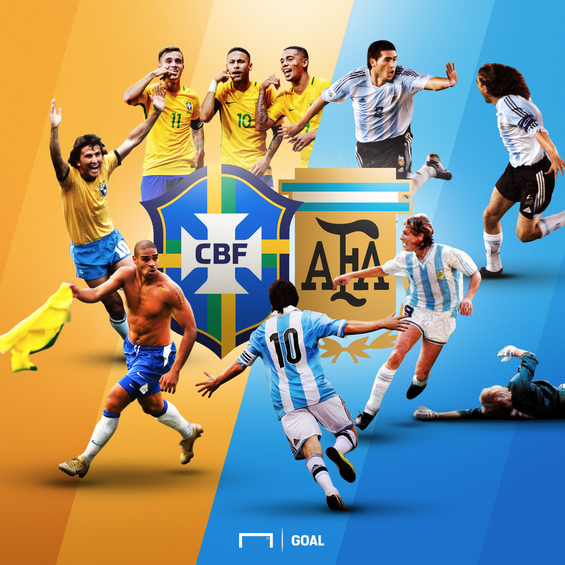 BRASIL-ARGENTINA-MOMENTS-GOAL