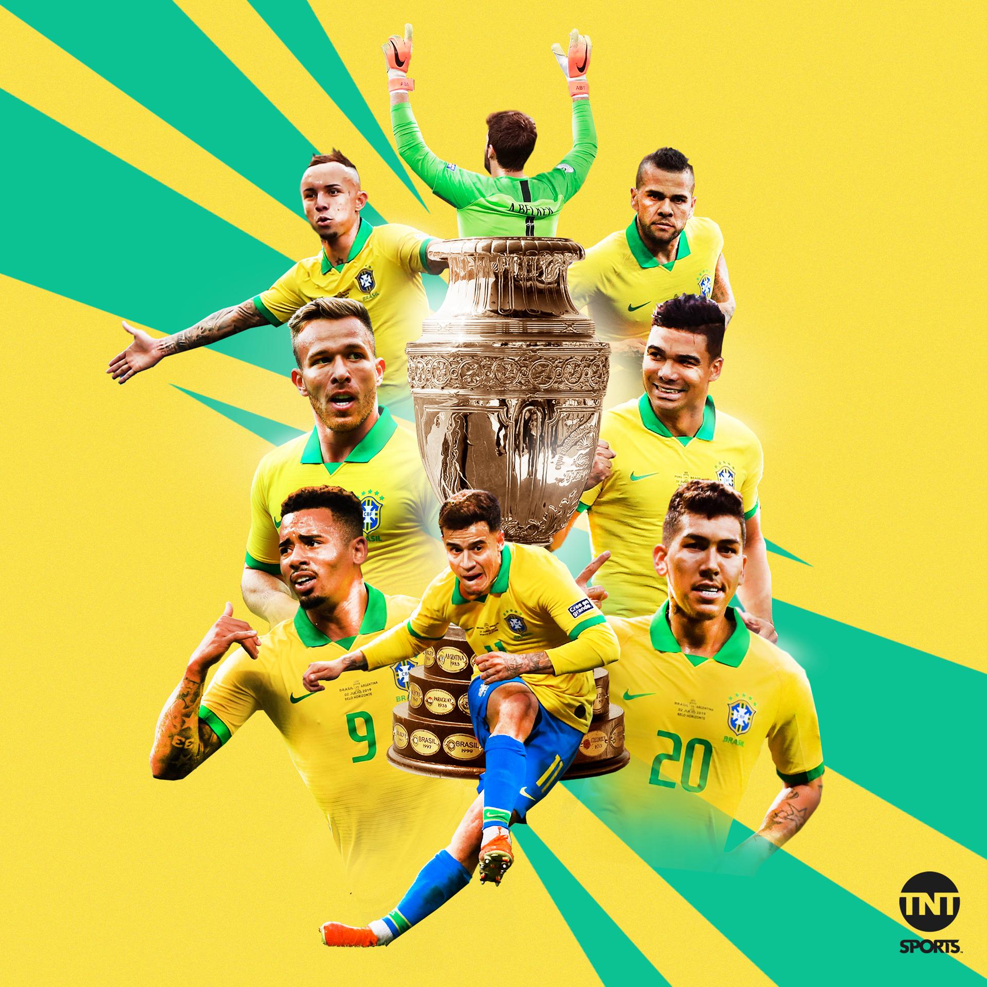 BRASIL-COLLAGE-TNT