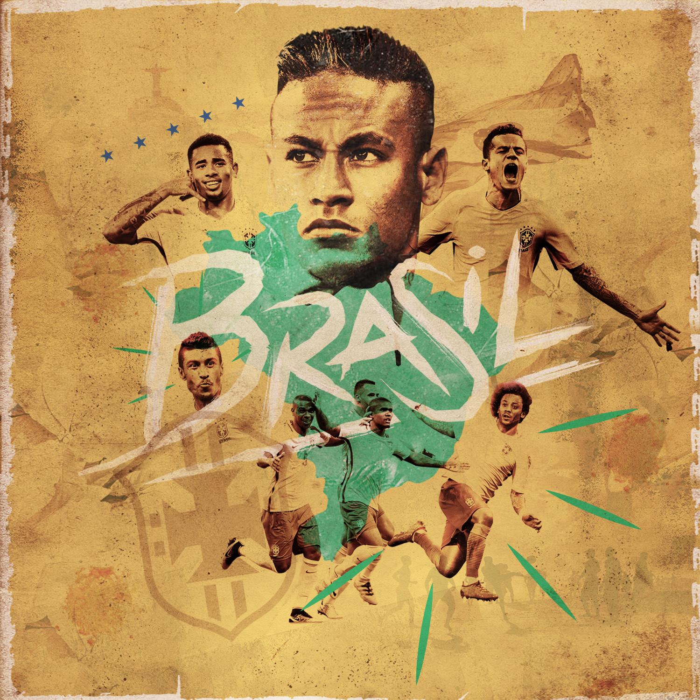 BRASIL-SQUARE