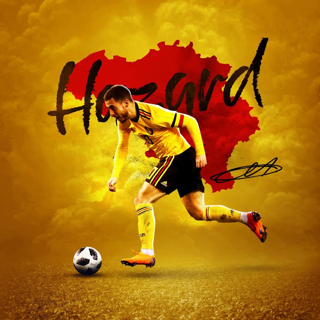 Belgium_Away_Hazard