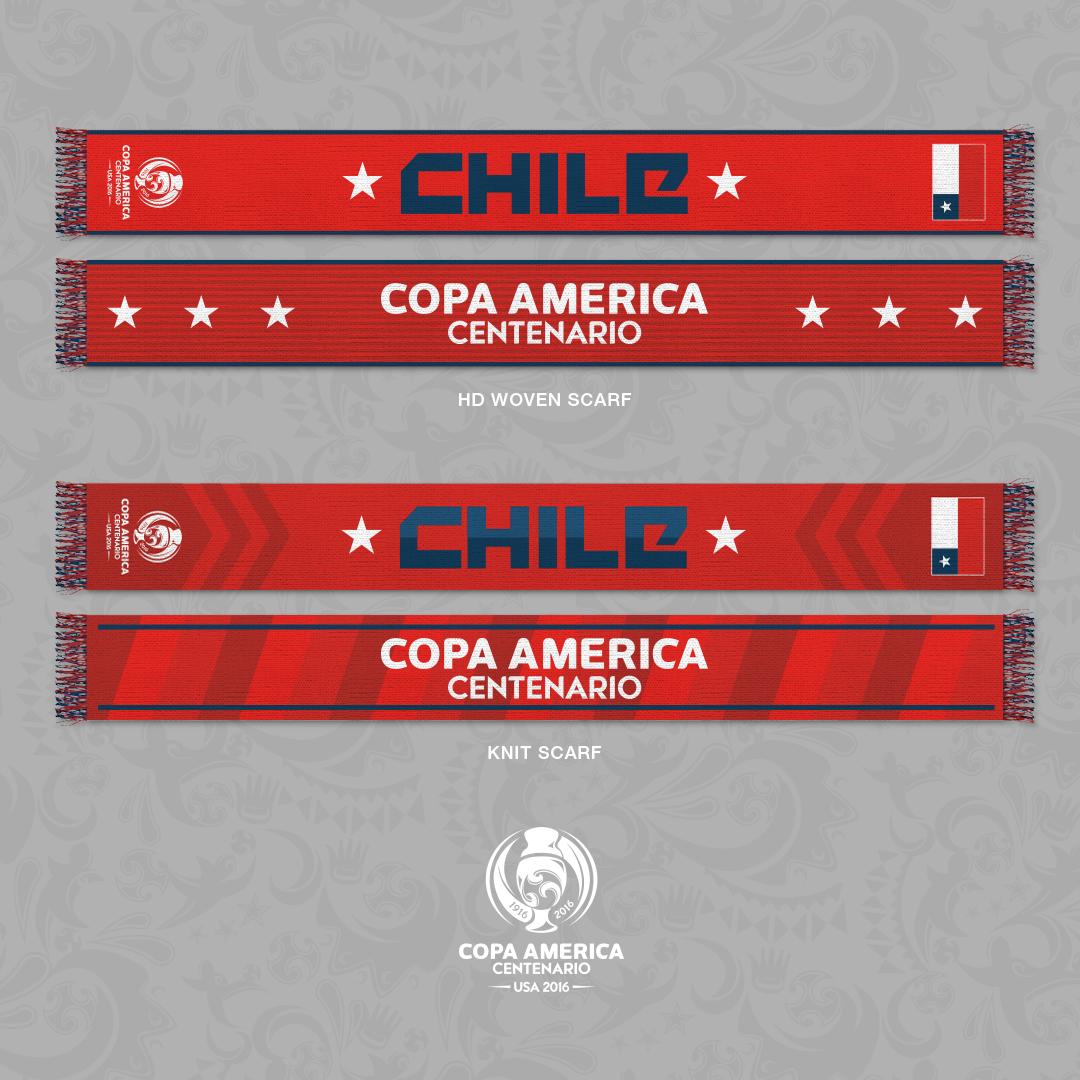 CHILE-1