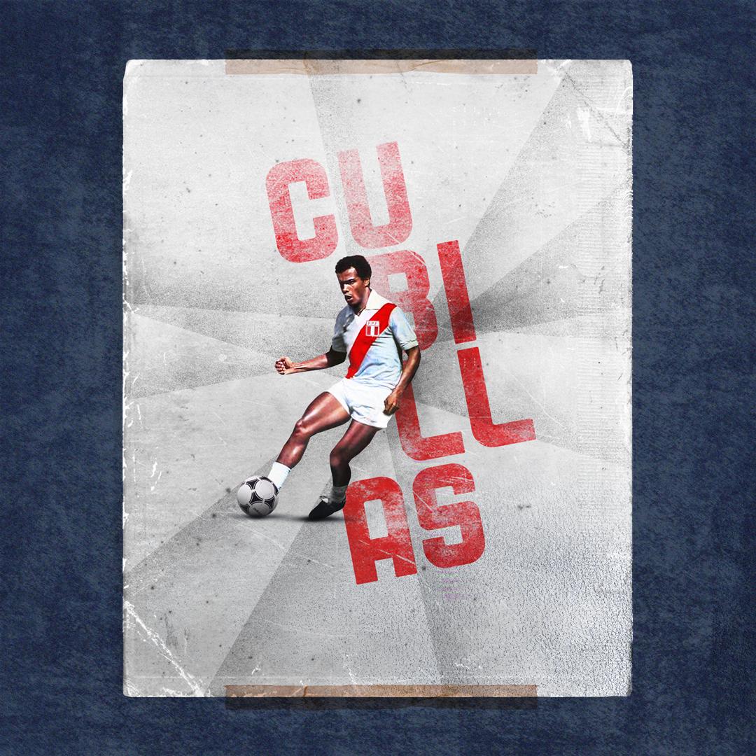 CUBILLAS-PREVIEW