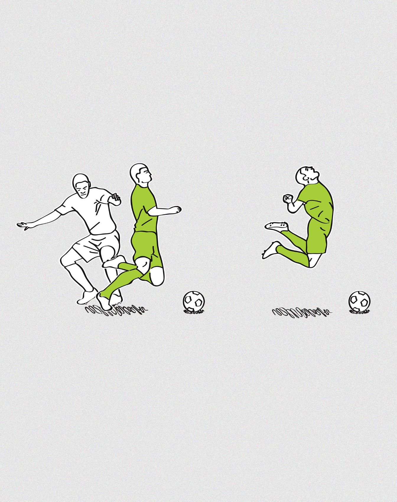 DRAWING-FOOTBALL-DIVING-TWITTER-1