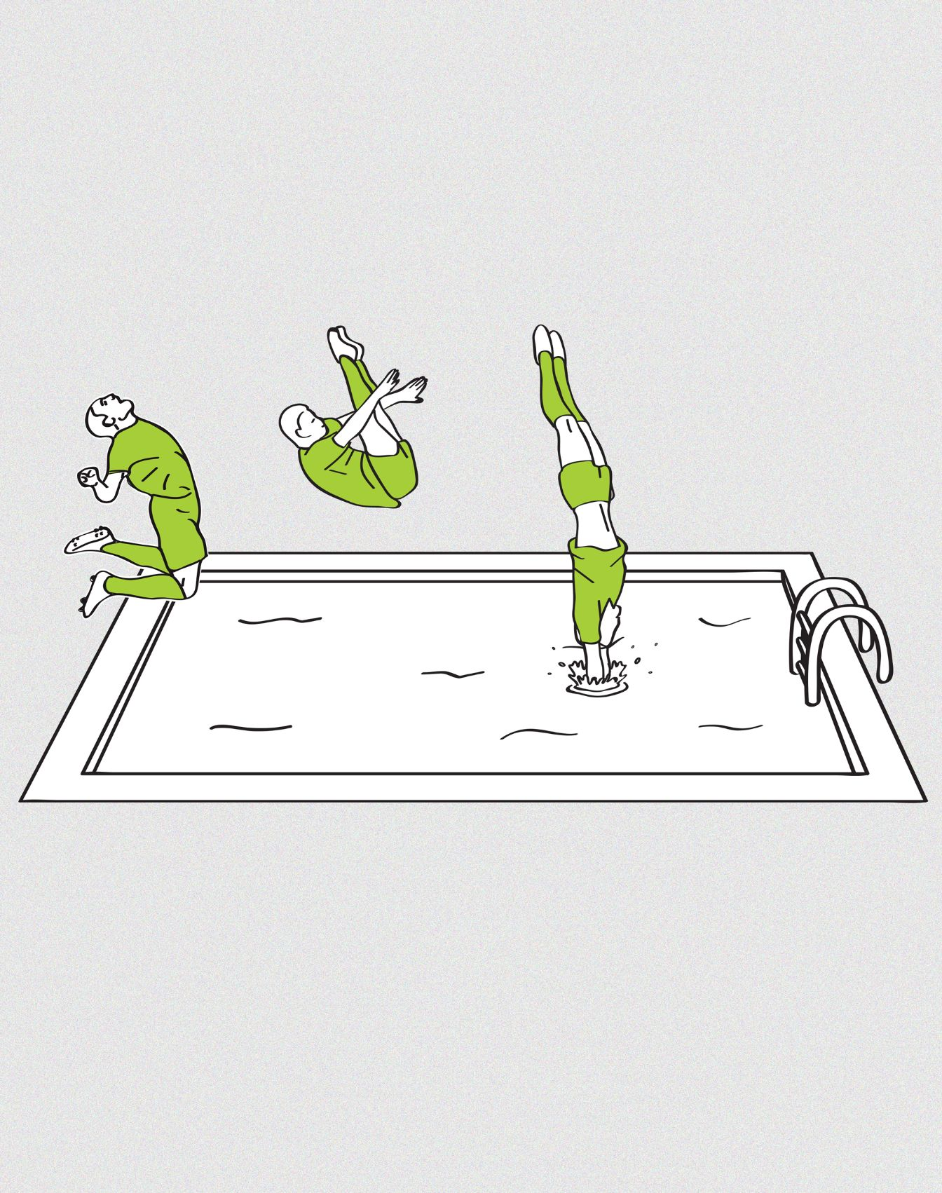 DRAWING-FOOTBALL-DIVING-TWITTER-2