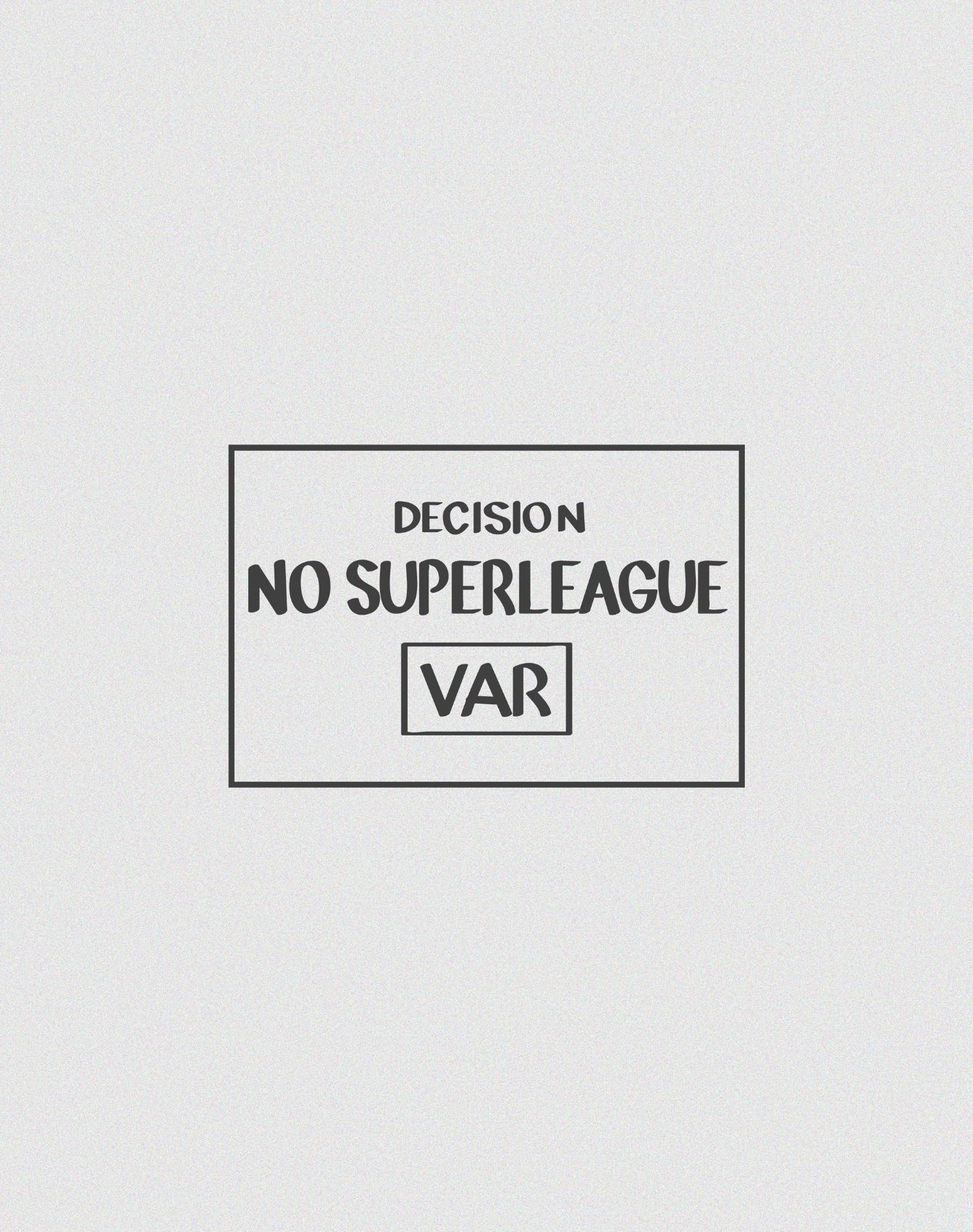 DRAWING-SUPERLEAGUE-VAR-4