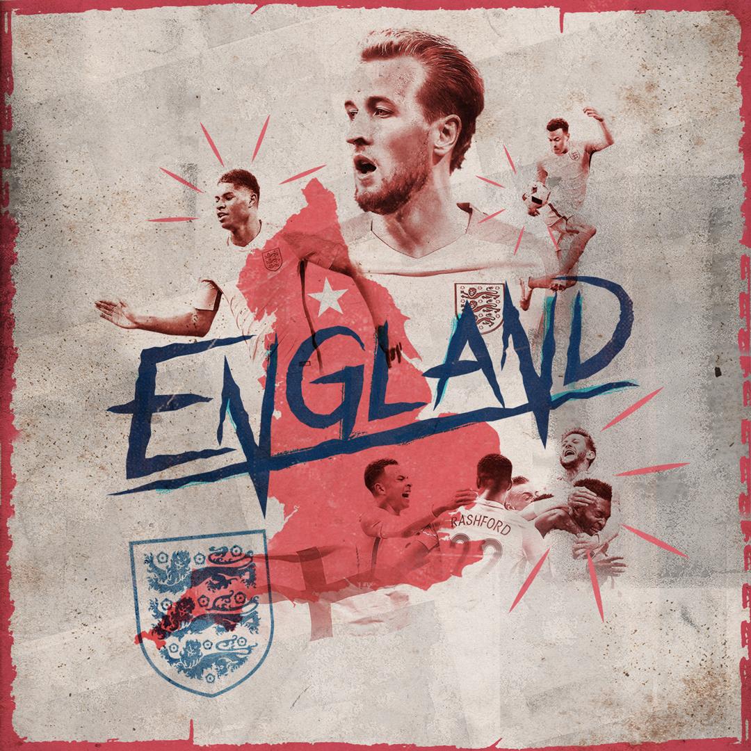 ENGLAND-SQUARE