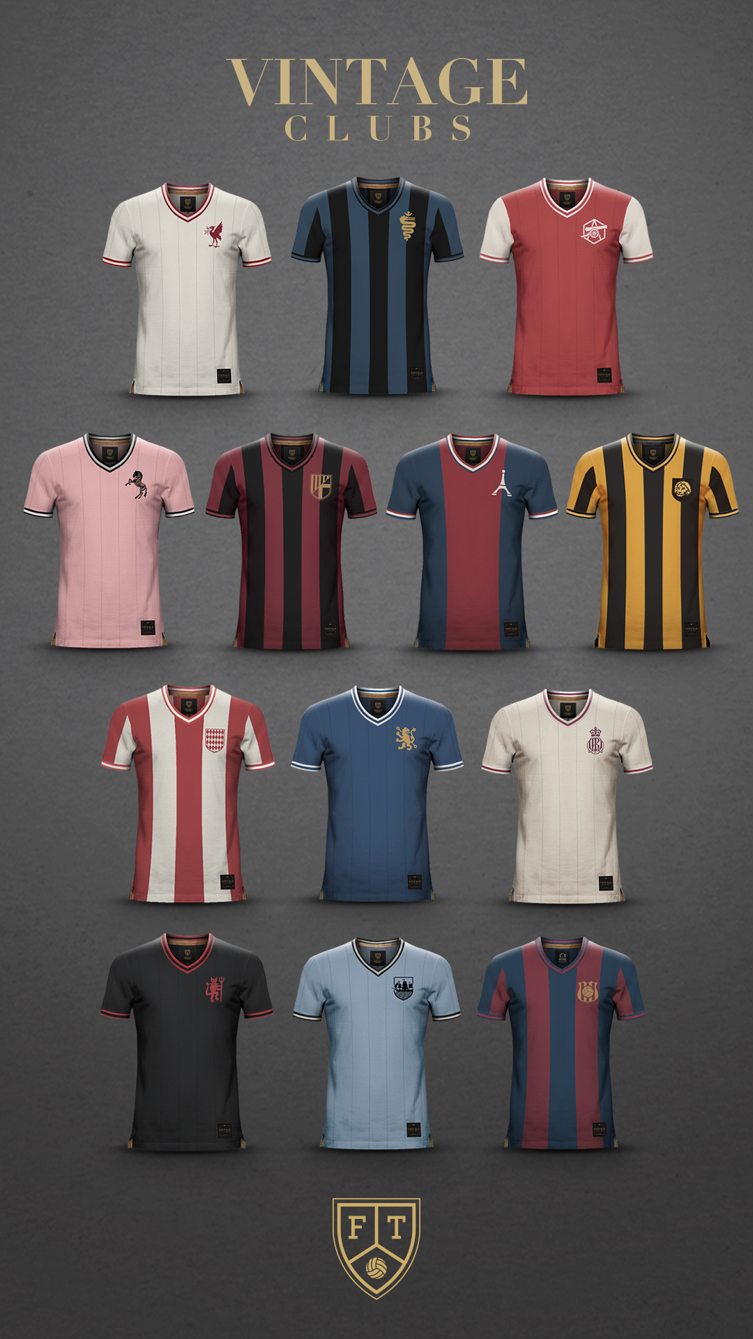 EUROPE-CLUBS-MOBILE