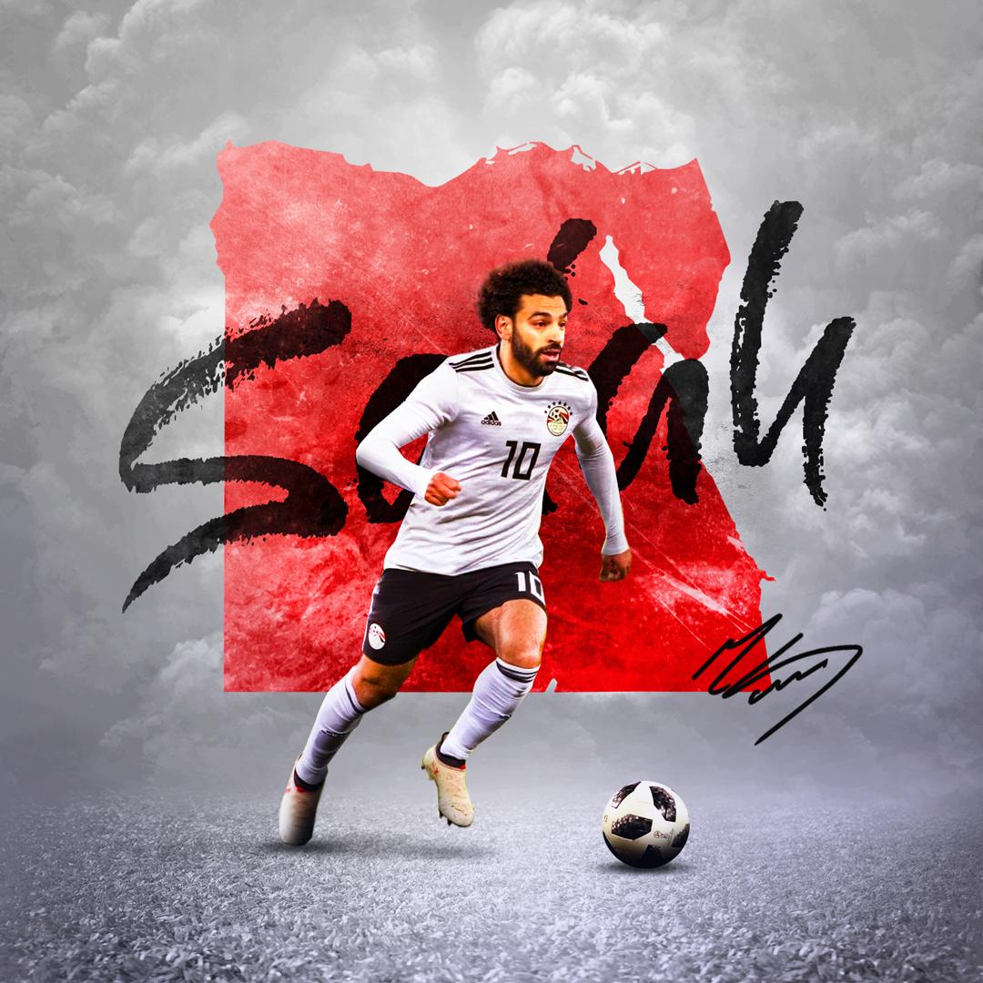 Egypt_Away_Salah