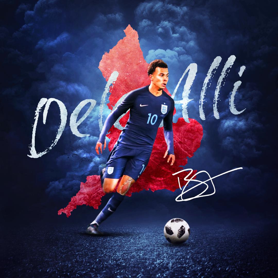England_Away_Dele-Alli-2