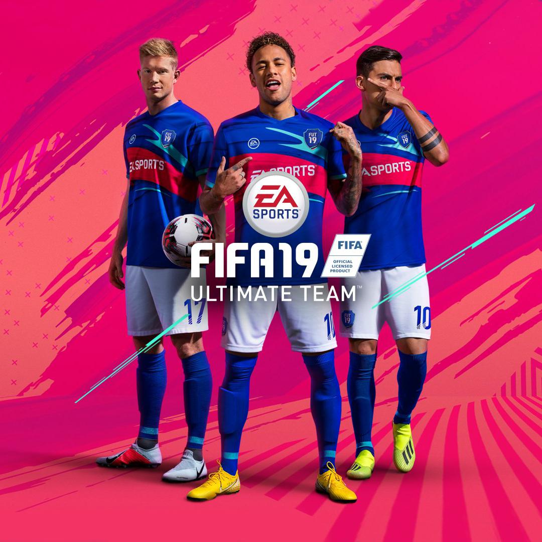 FIFA-19-FUT-2