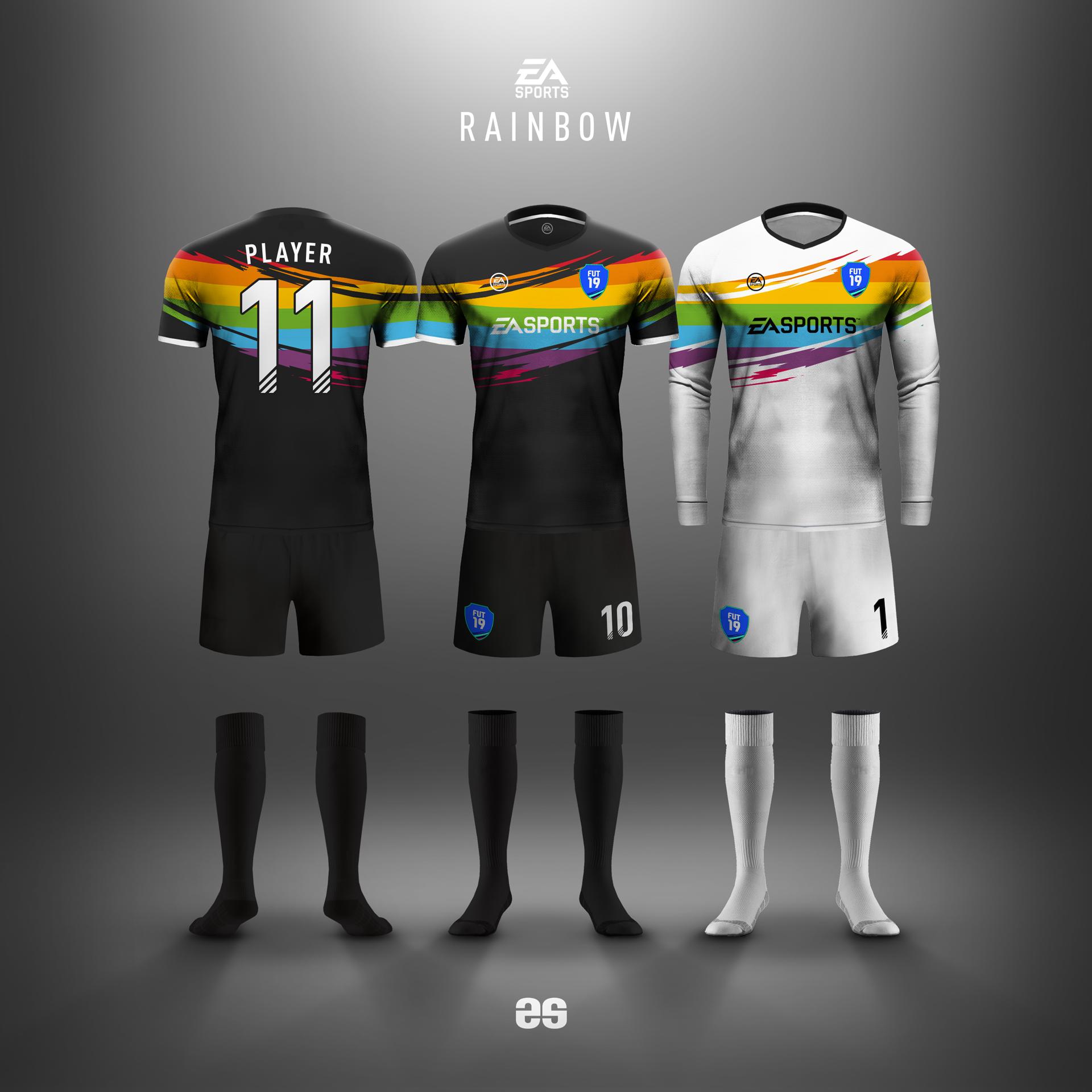FIFA19-LGBT-PRESENTATION-2