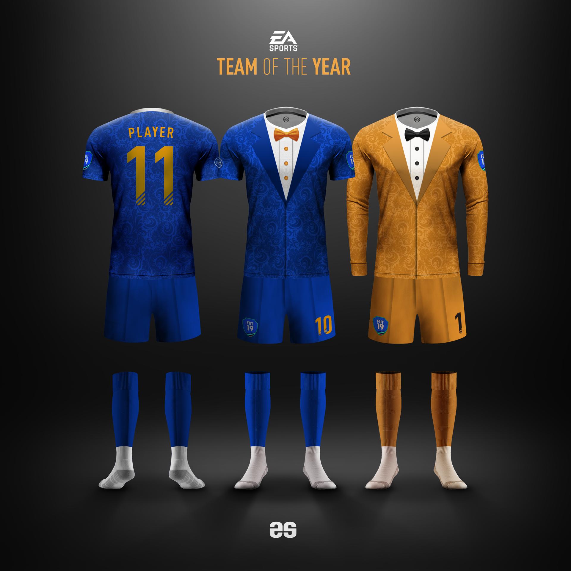FIFA19-TOTY-PRESENTATION
