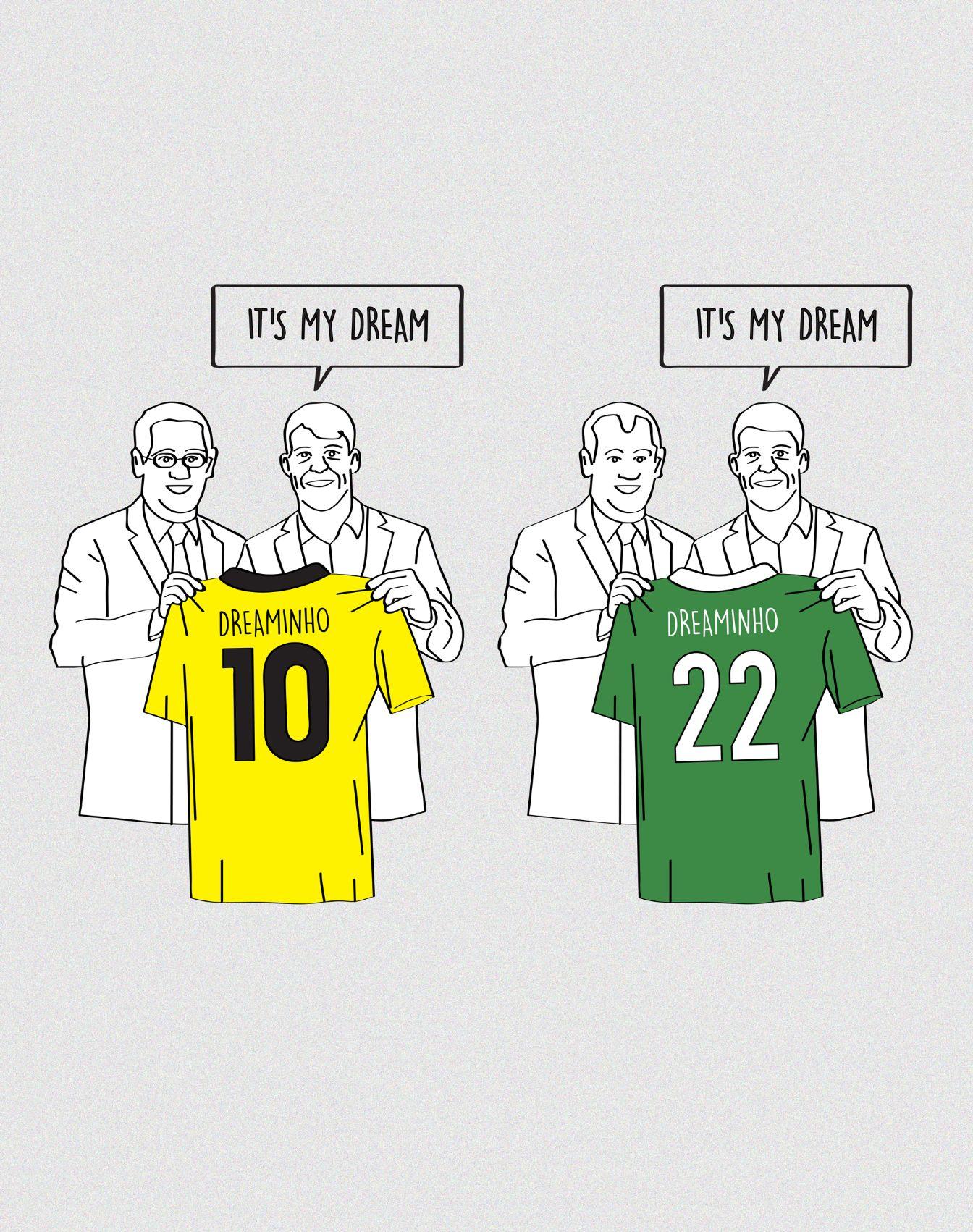 FOOTBALL-DREAMINHO-2
