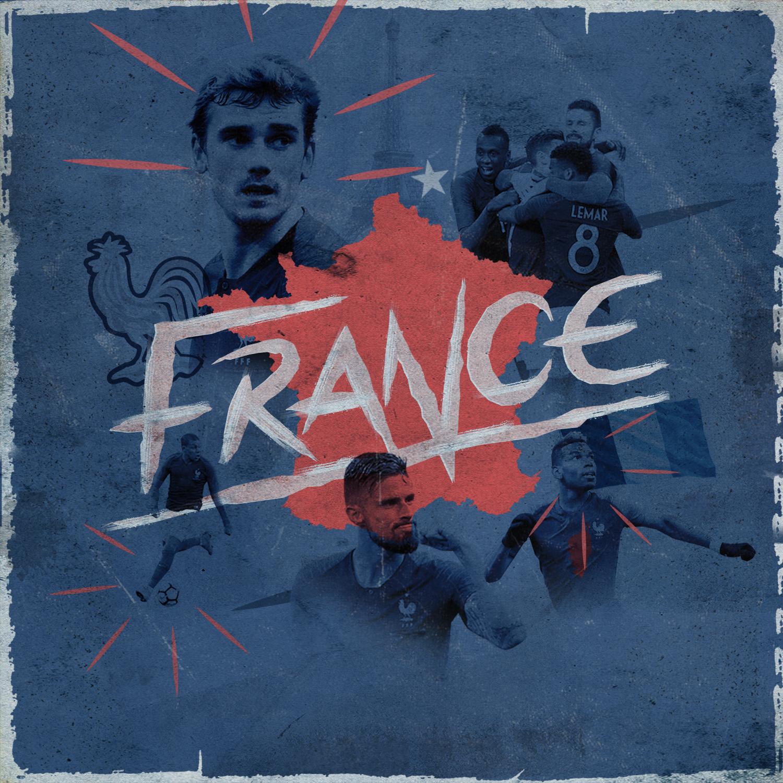 FRANCE-SQUARE