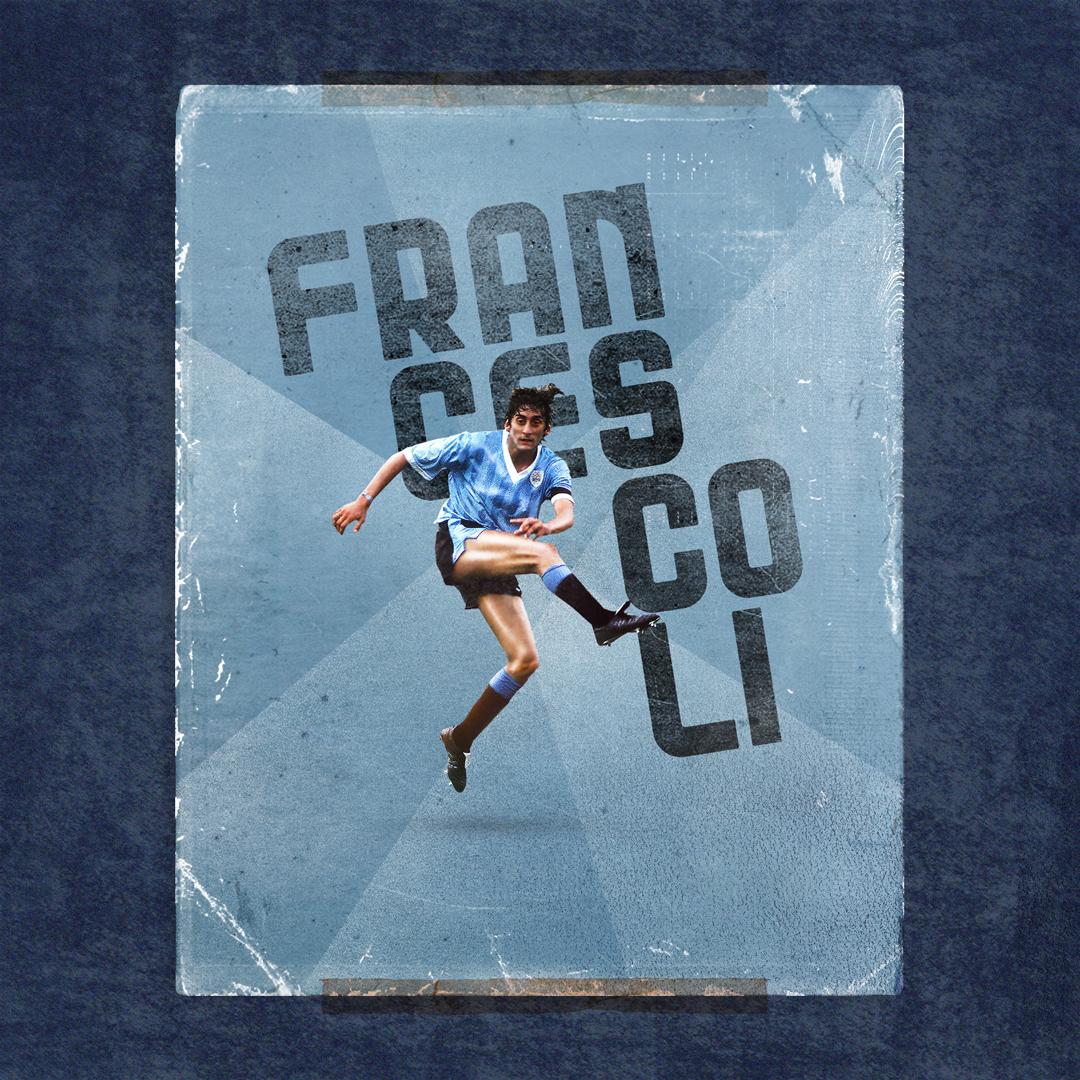 FRANCESCOLI-PREVIEW