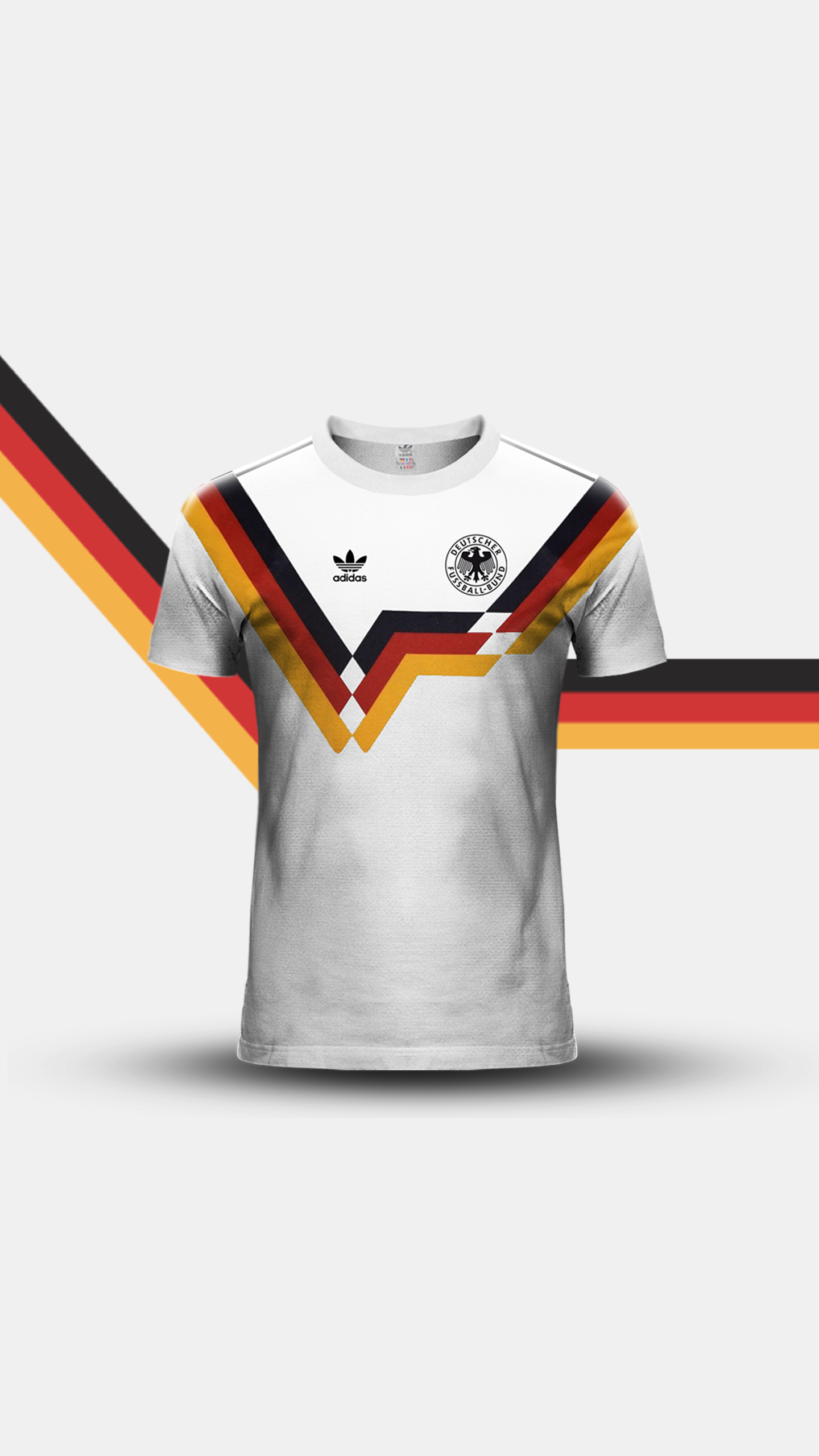 GERMANY90-MOBILE