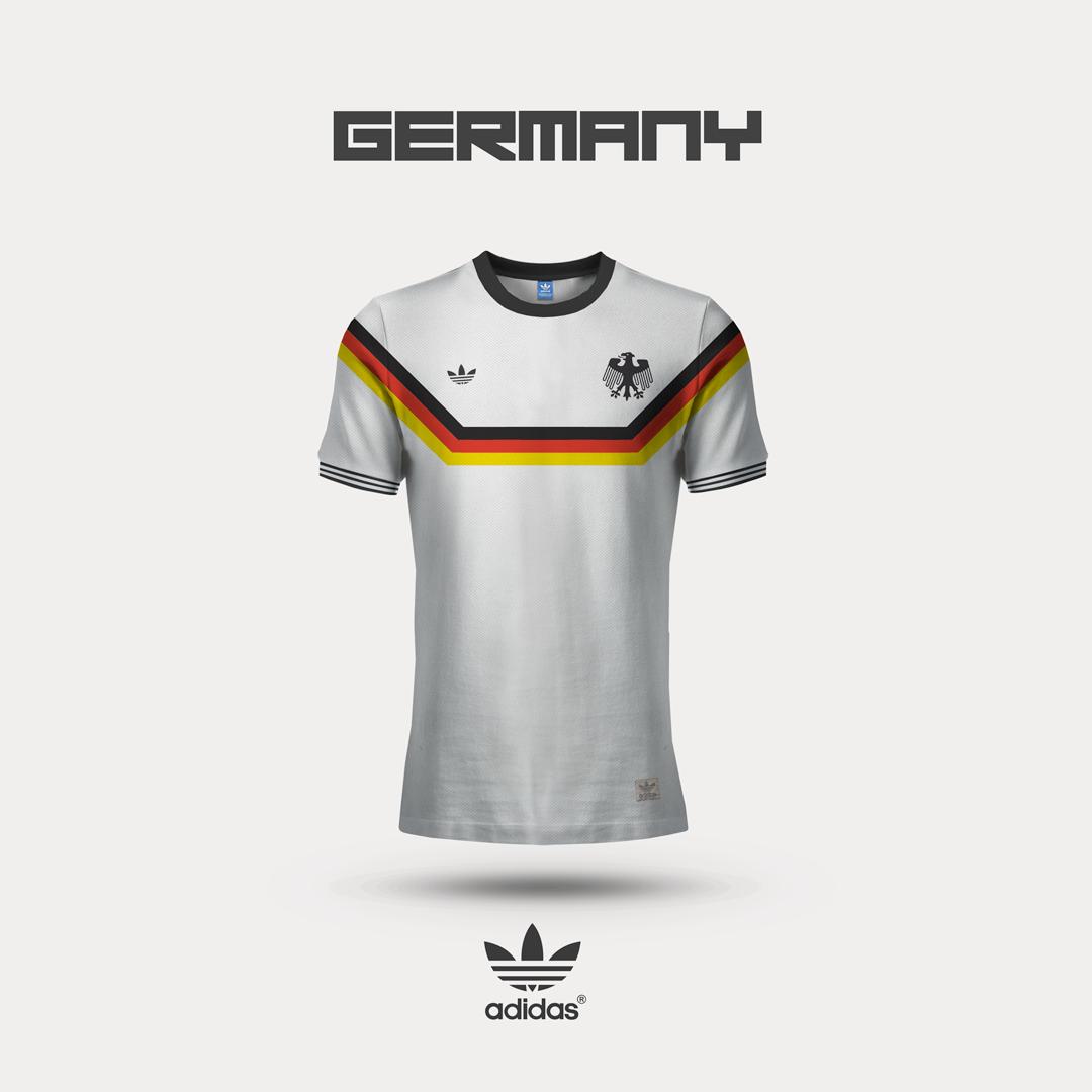 GERMANY_SQUARE_2