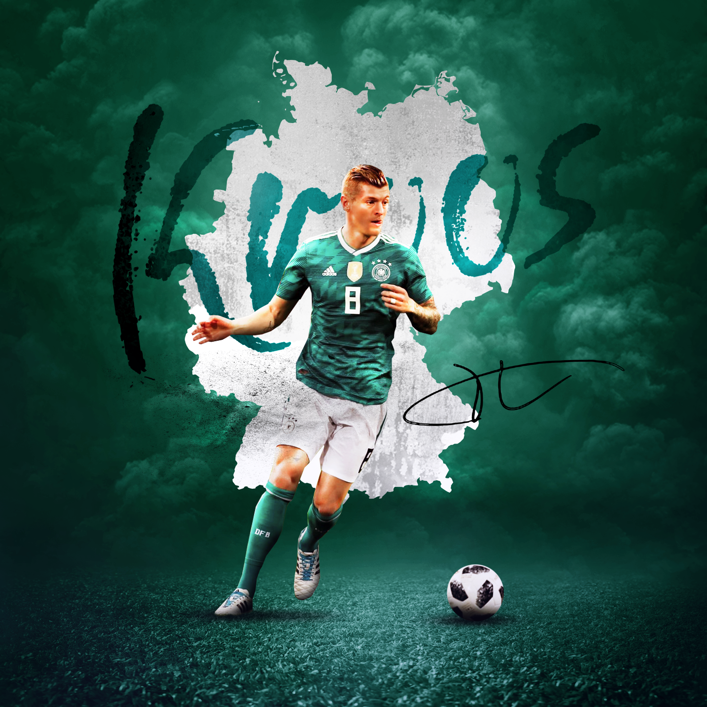 Germany_Away_Kroos