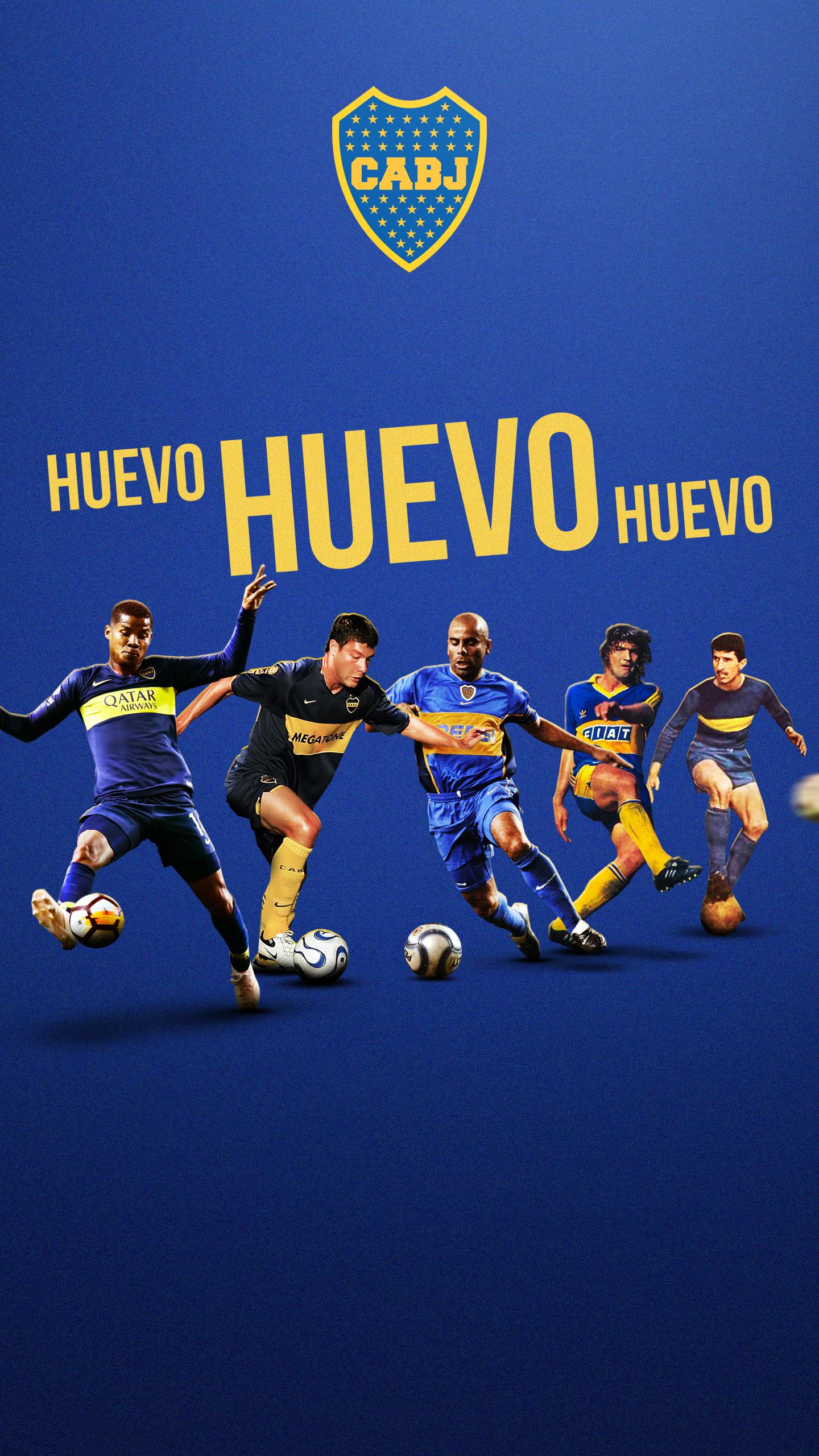 HUEVO-HUEVO-MOBILE