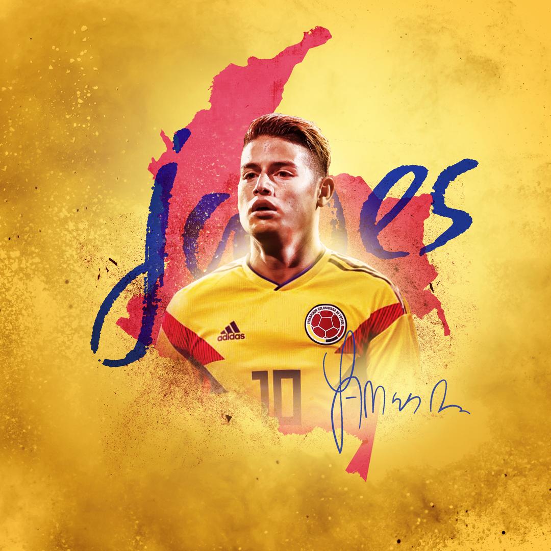 JAMES-SQUARE