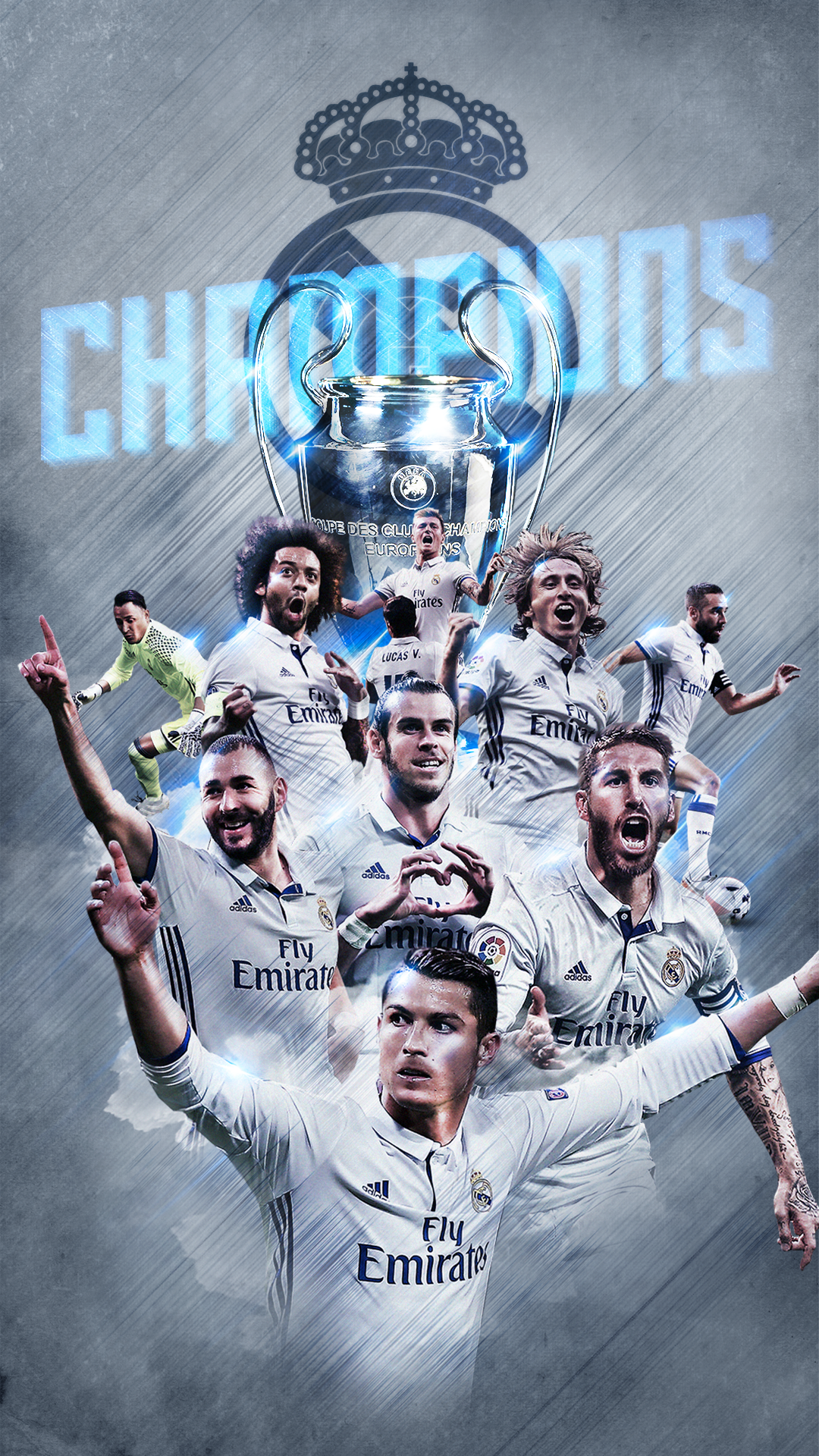 MADRID-CHAMPIONS-MOBILE