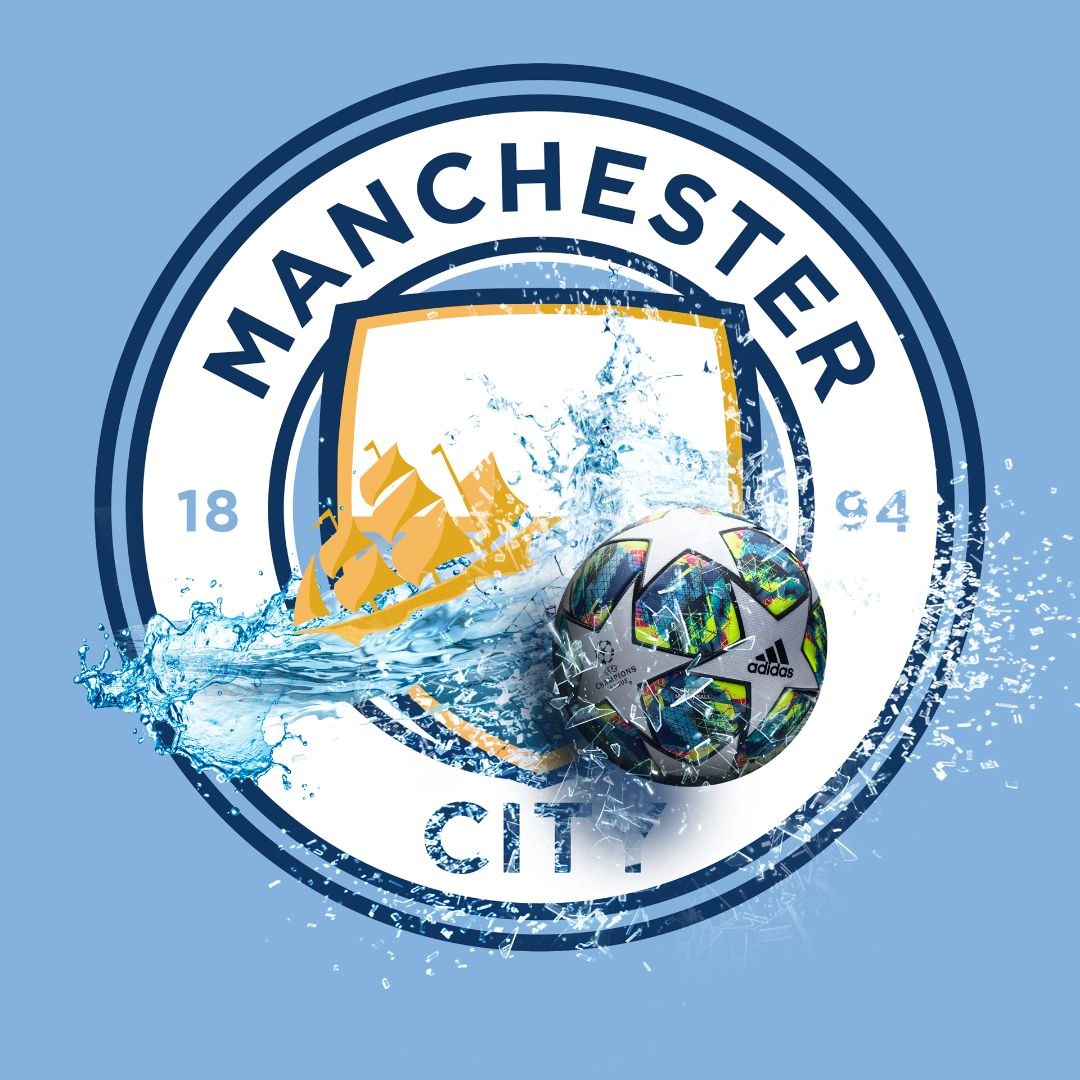 MANCHESTER-CITY-UEFA
