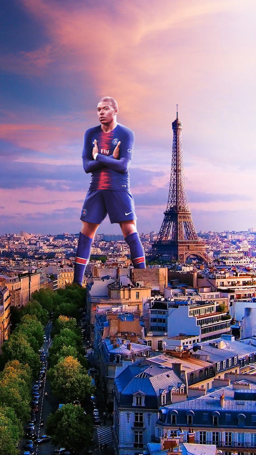 MBAPPE-PARIS-MOBILE