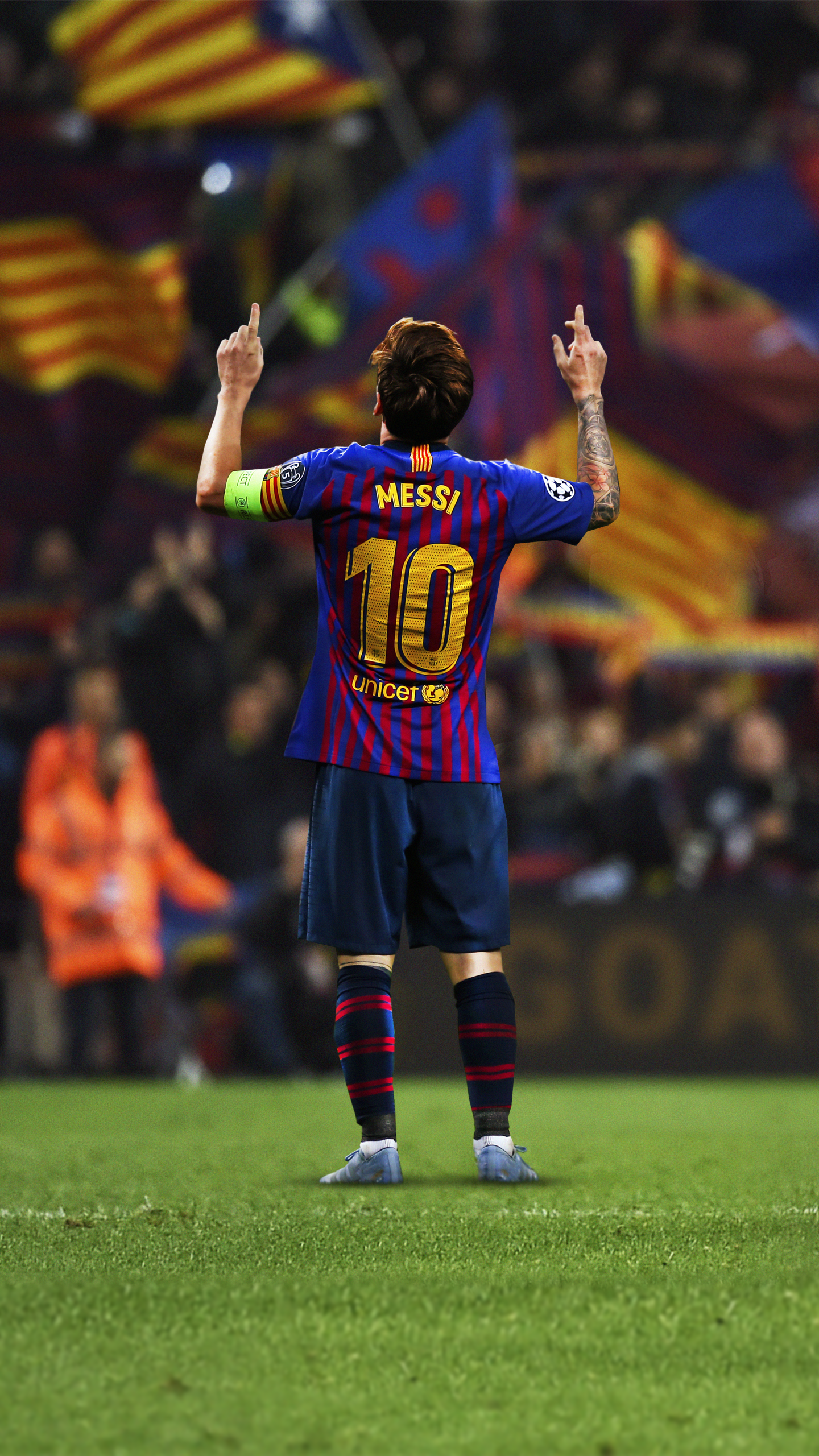 MESSI-GOAT-MOBILE