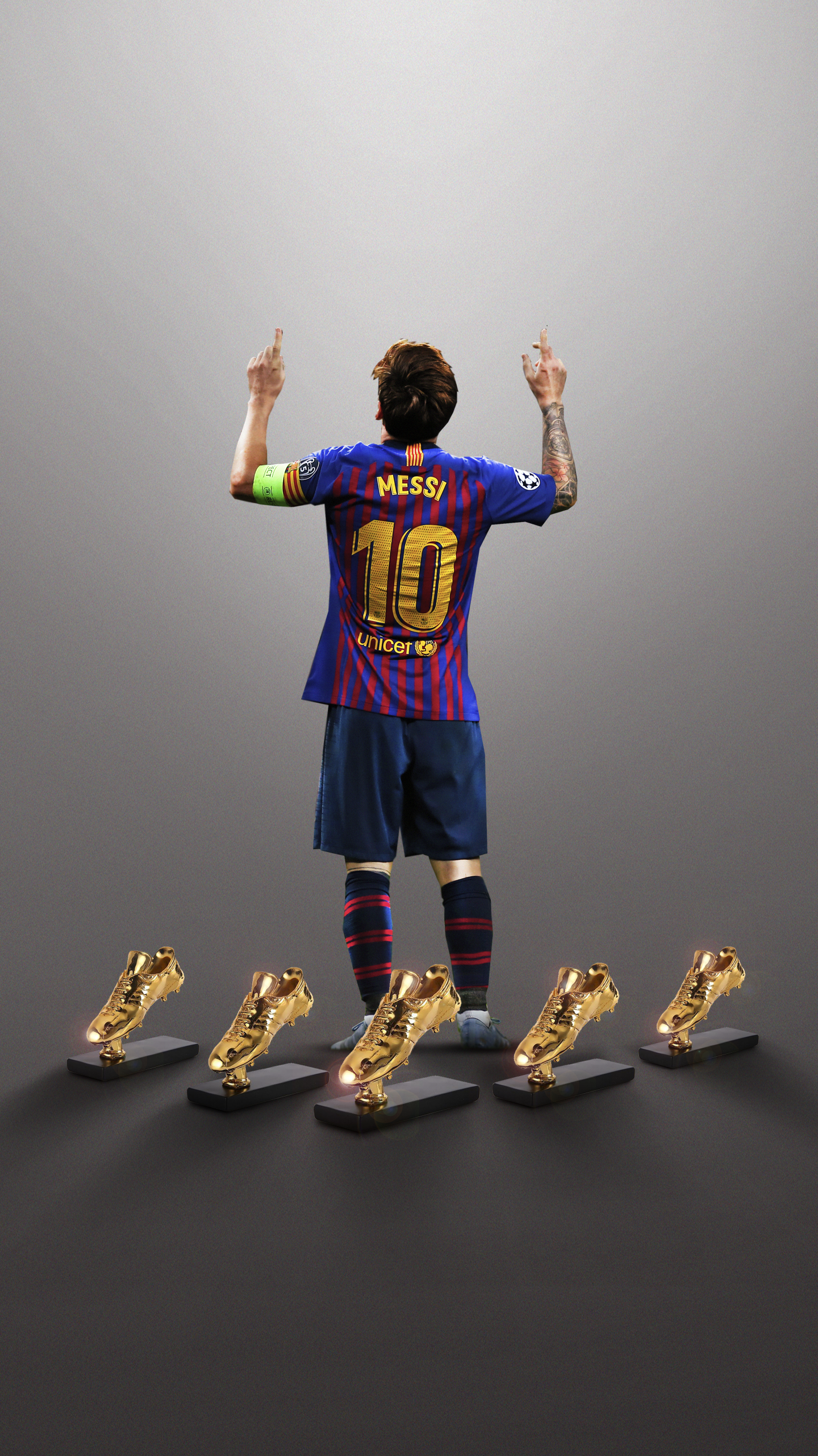 MESSI-GOLDEN-BOOT-5-MOBILE