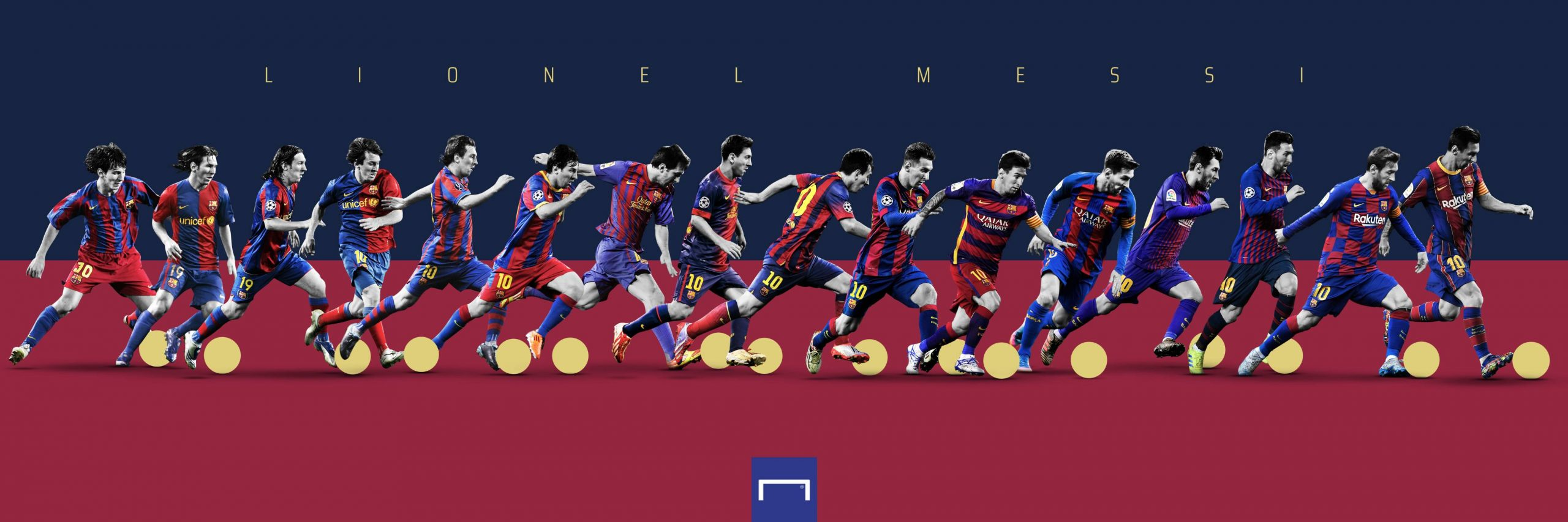 MESSI-WIDE-ALL-BARCELONA