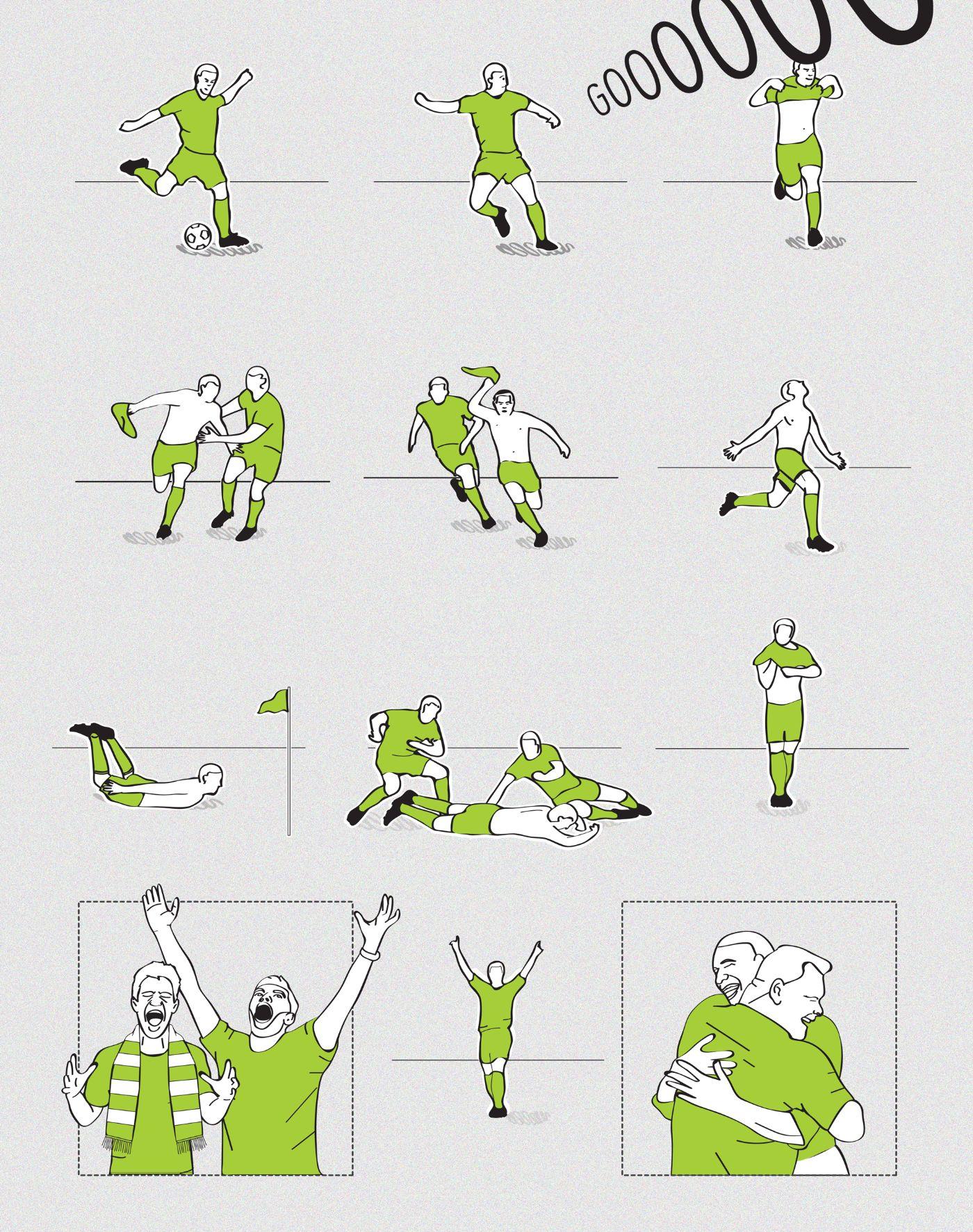 MODERN-FOOTBALL-1