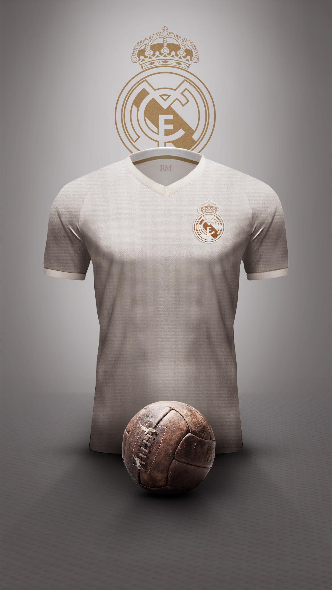 Madrid-NEW-MOBILE