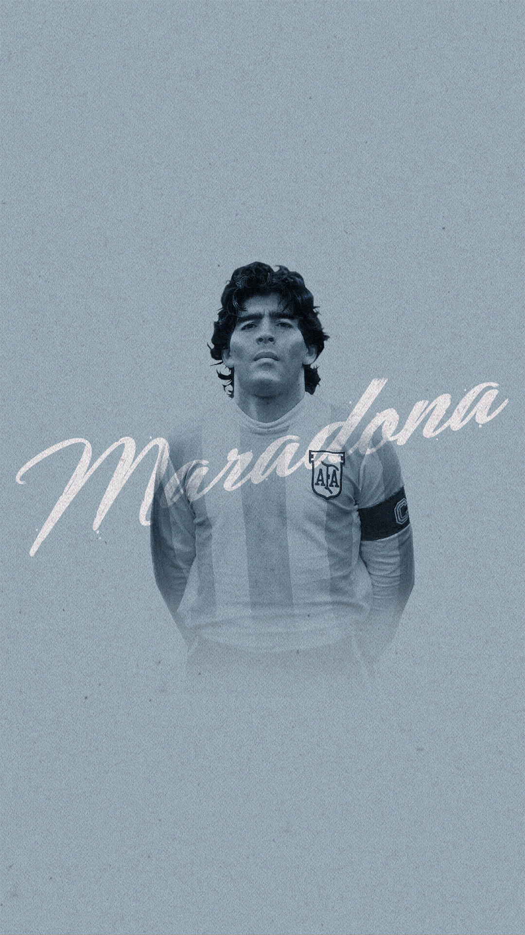 Maradona-MOBILE-2