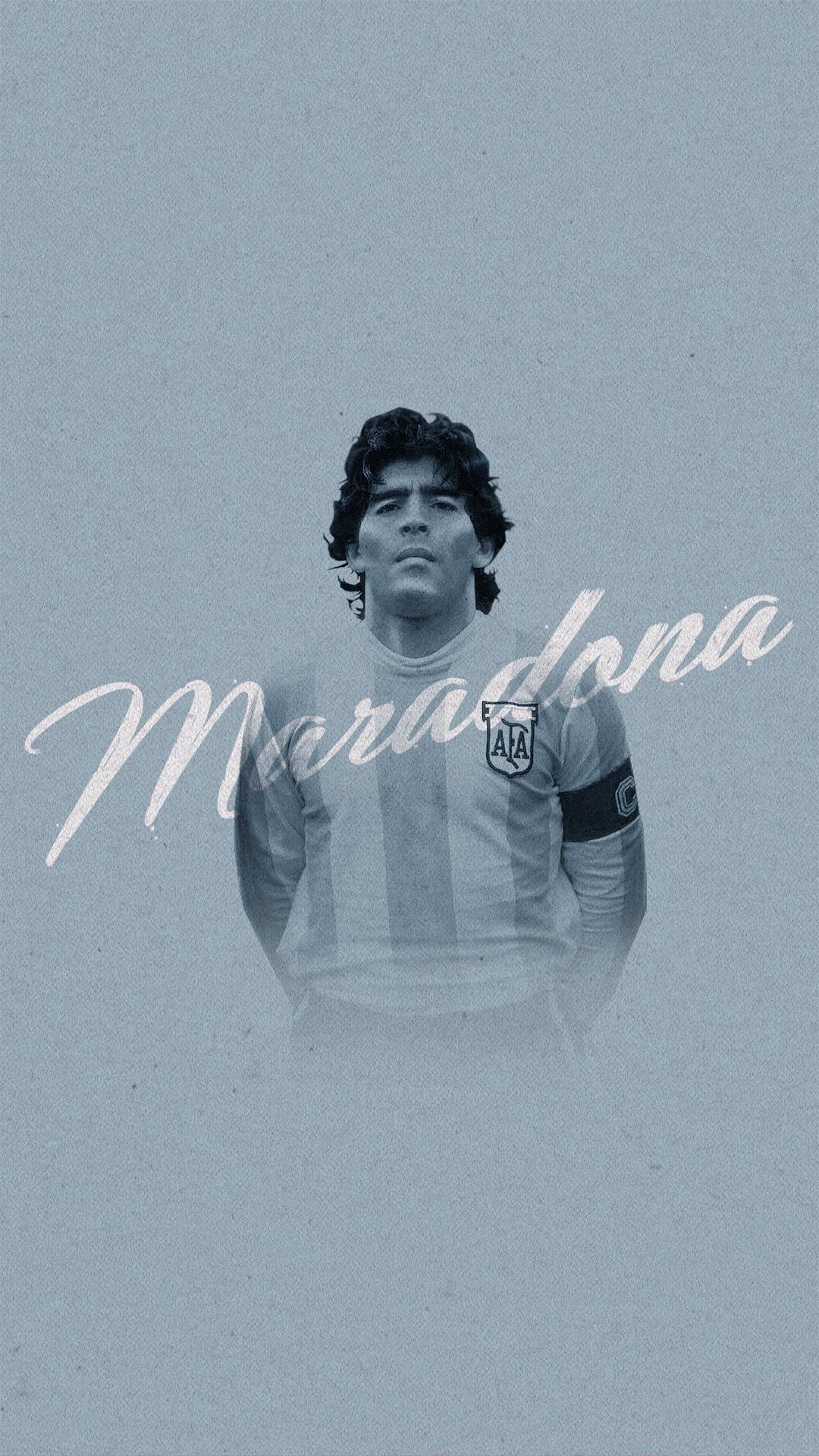 Maradona-MOBILE-3