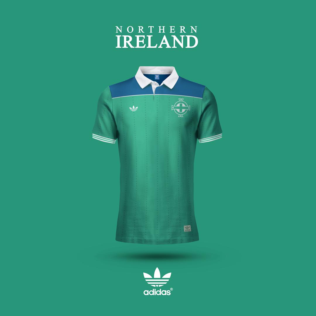 NORTHERN_IRELAND-2