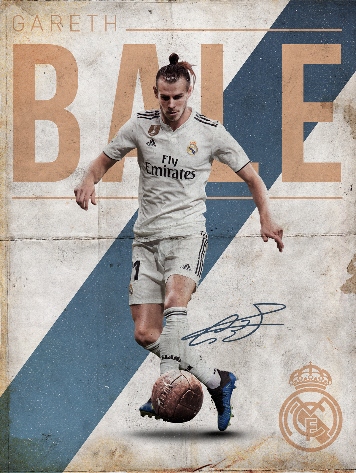 POSTER-RM-BALE