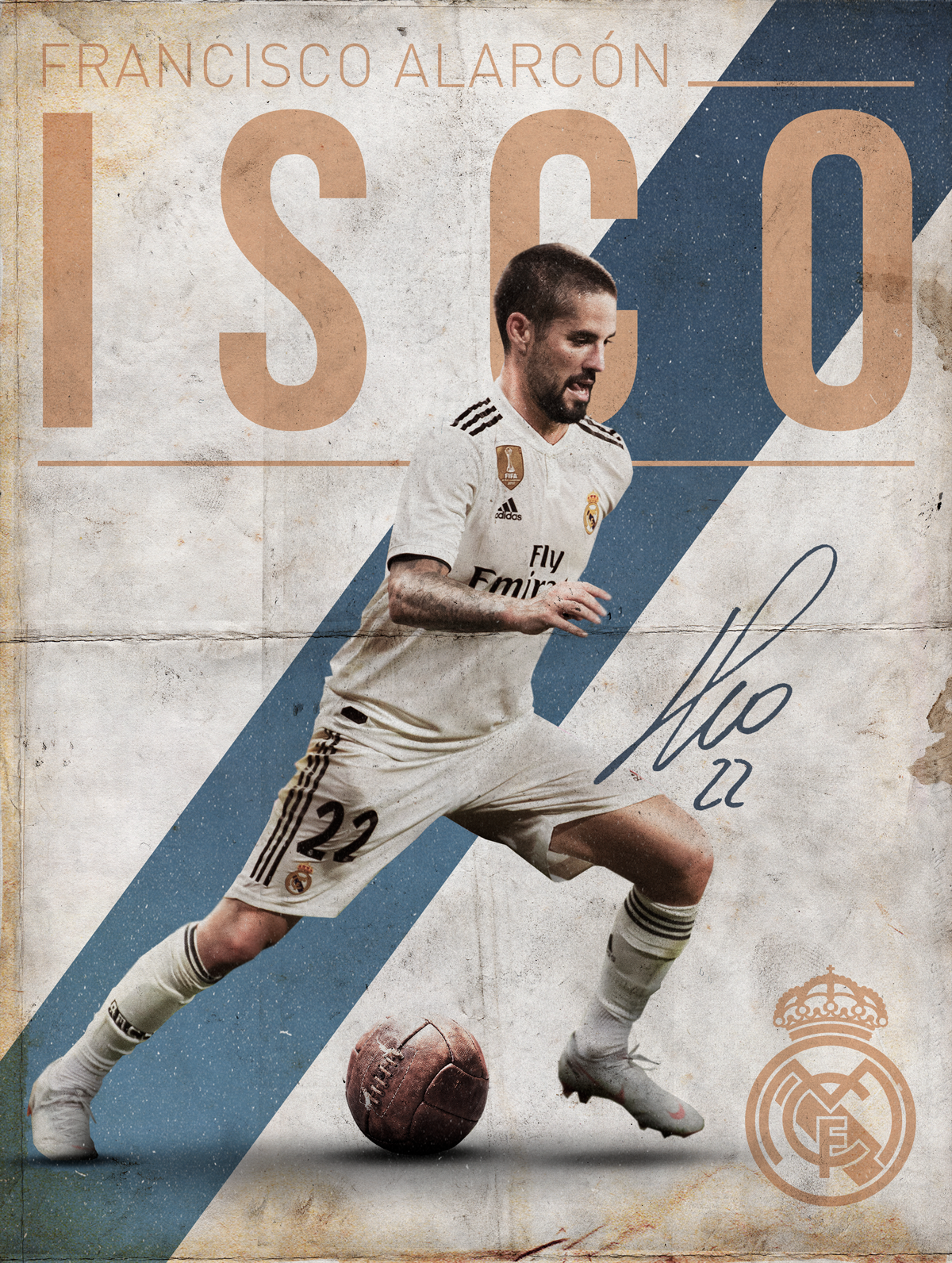 POSTER-RM-ISCO
