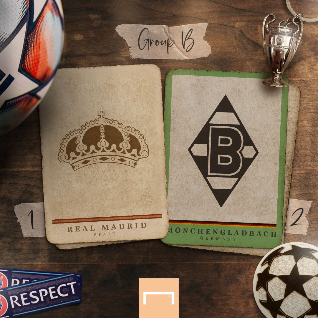 QUALIFIED-UCL-GROUP-B