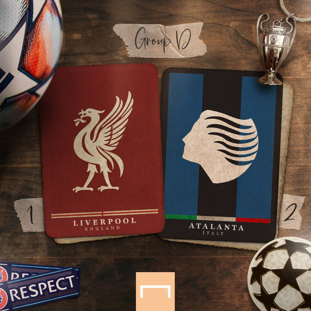 QUALIFIED-UCL-GROUP-D