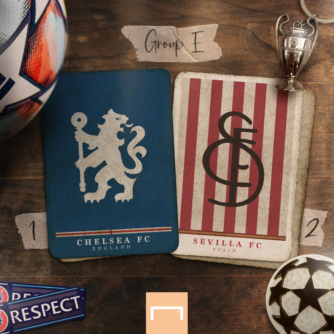 QUALIFIED-UCL-GROUP-E