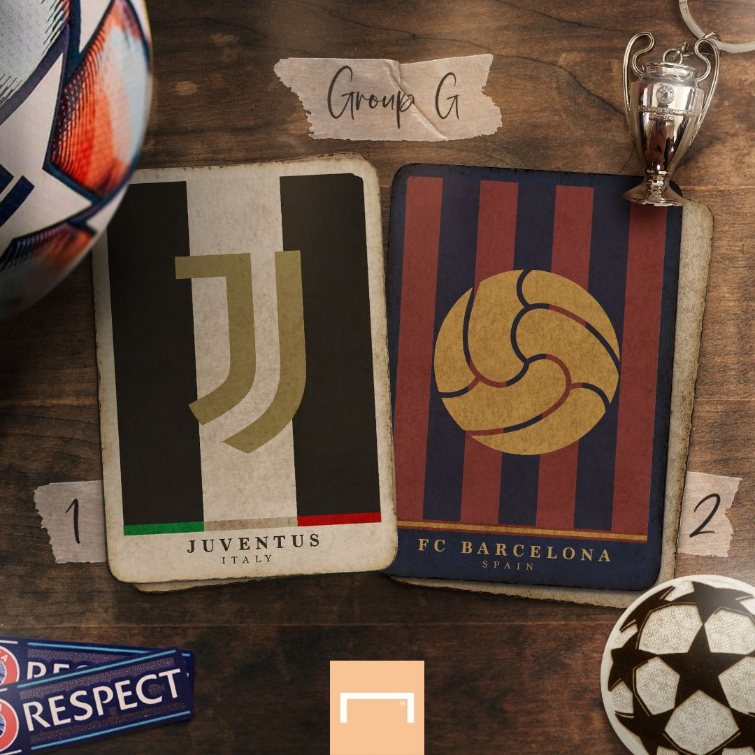QUALIFIED-UCL-GROUP-G