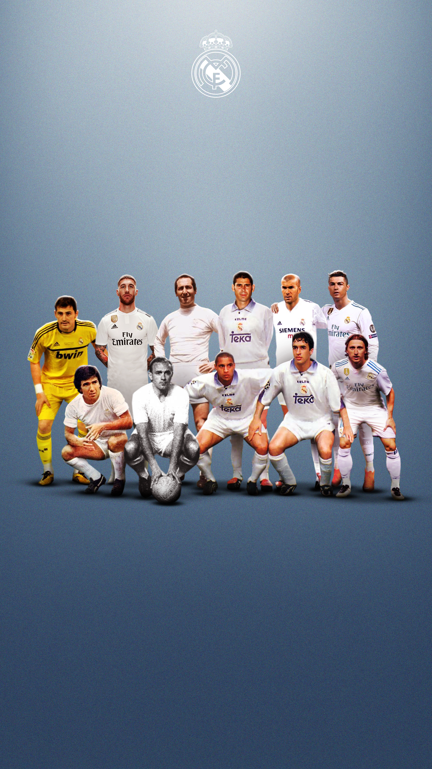 REAL-MADRID-MOBILE